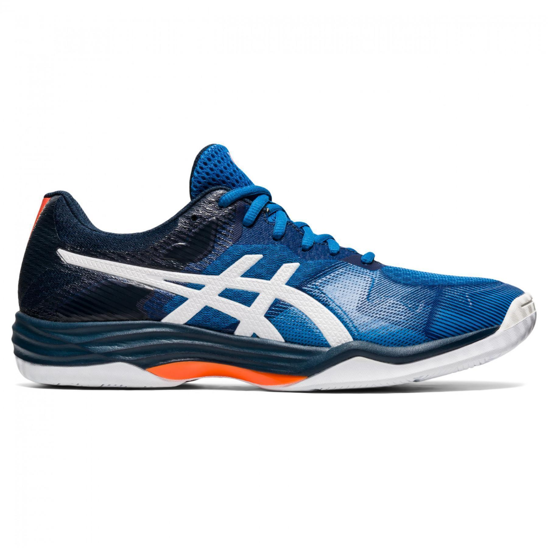 Shoes Asics Gel-Tactic