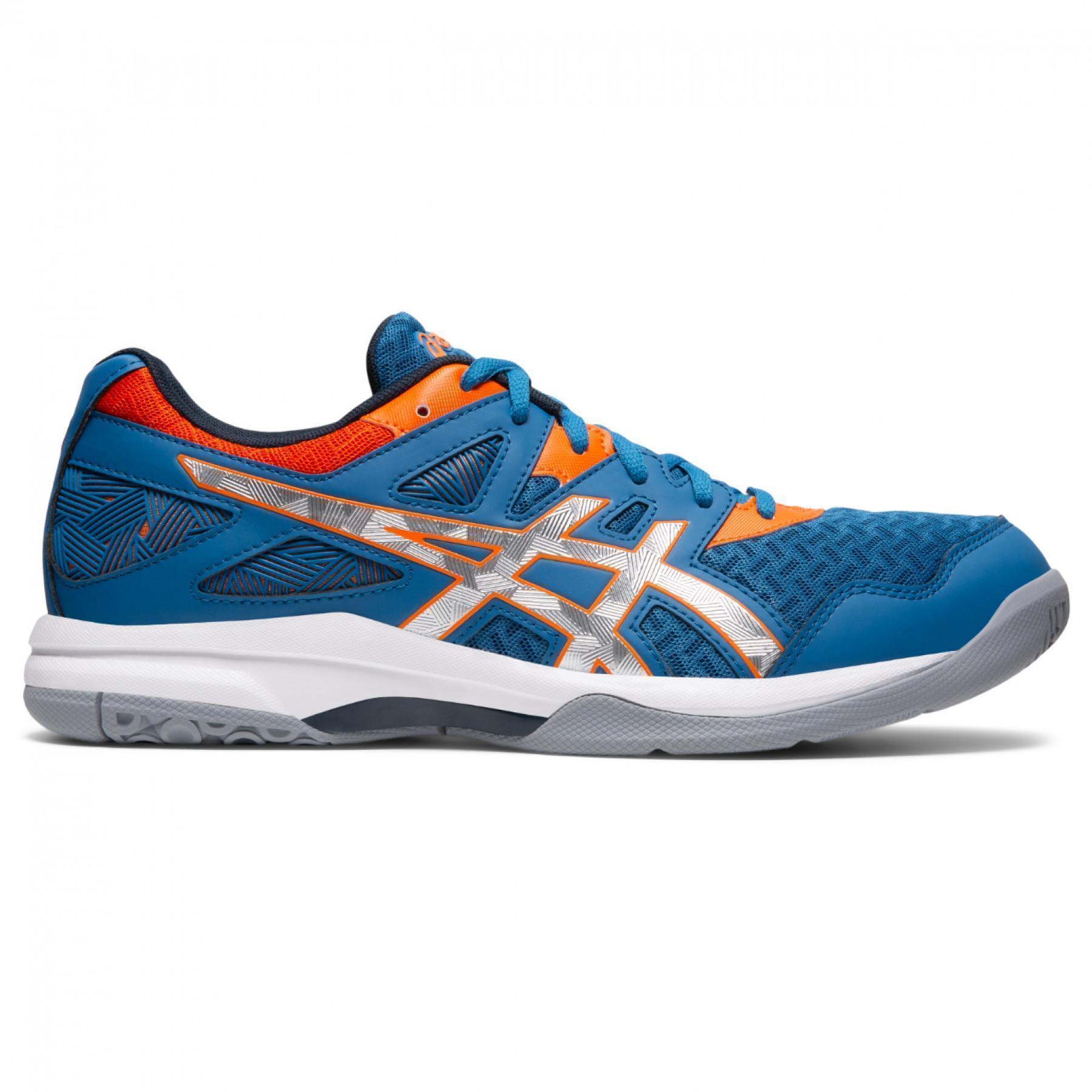 Shoes Asics Gel-Task 2