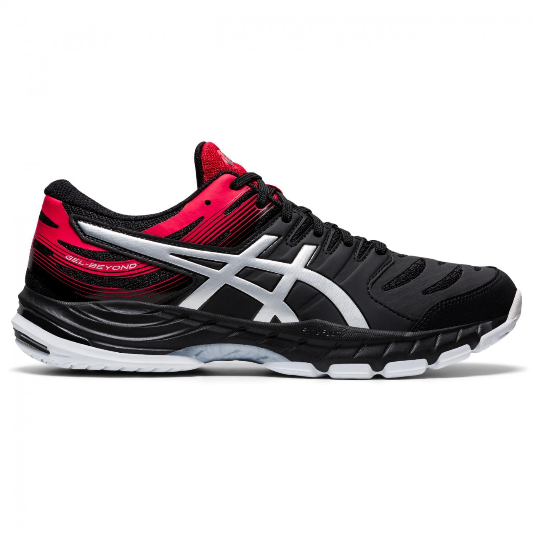 Shoes Asics Gel-Beyond 6