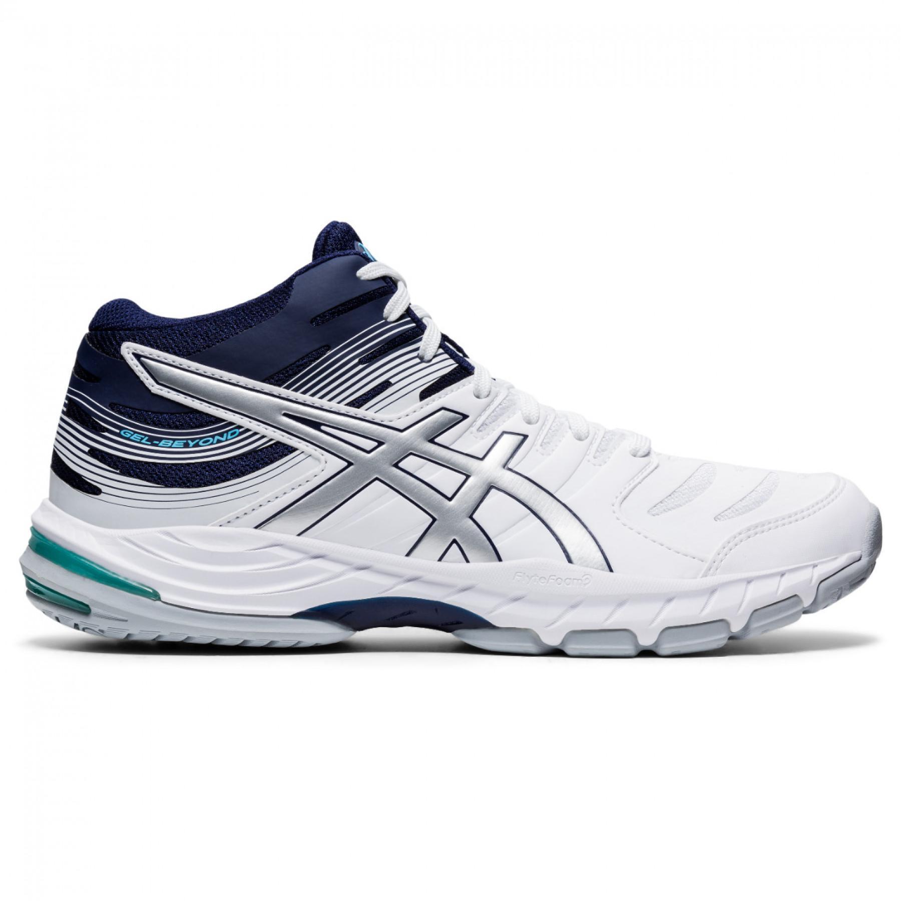 High shoes Asics Gel-Beyond Mt 6