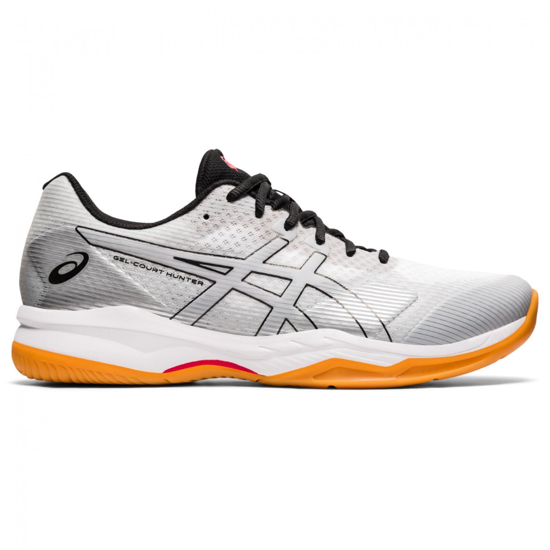 Shoes Asics Gel-Court Hunter 2