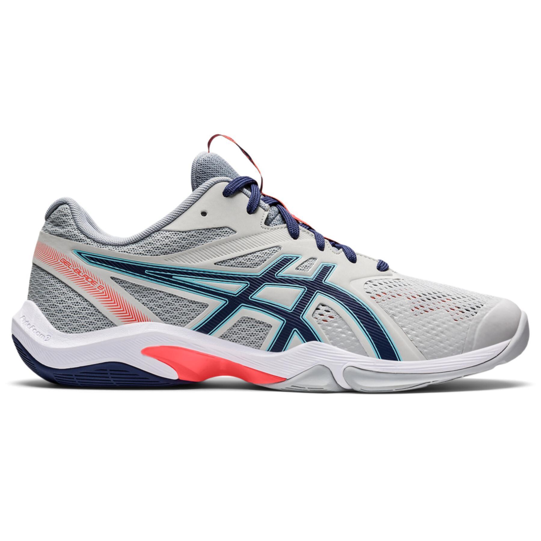 Shoes Asics Gel-Blade 8
