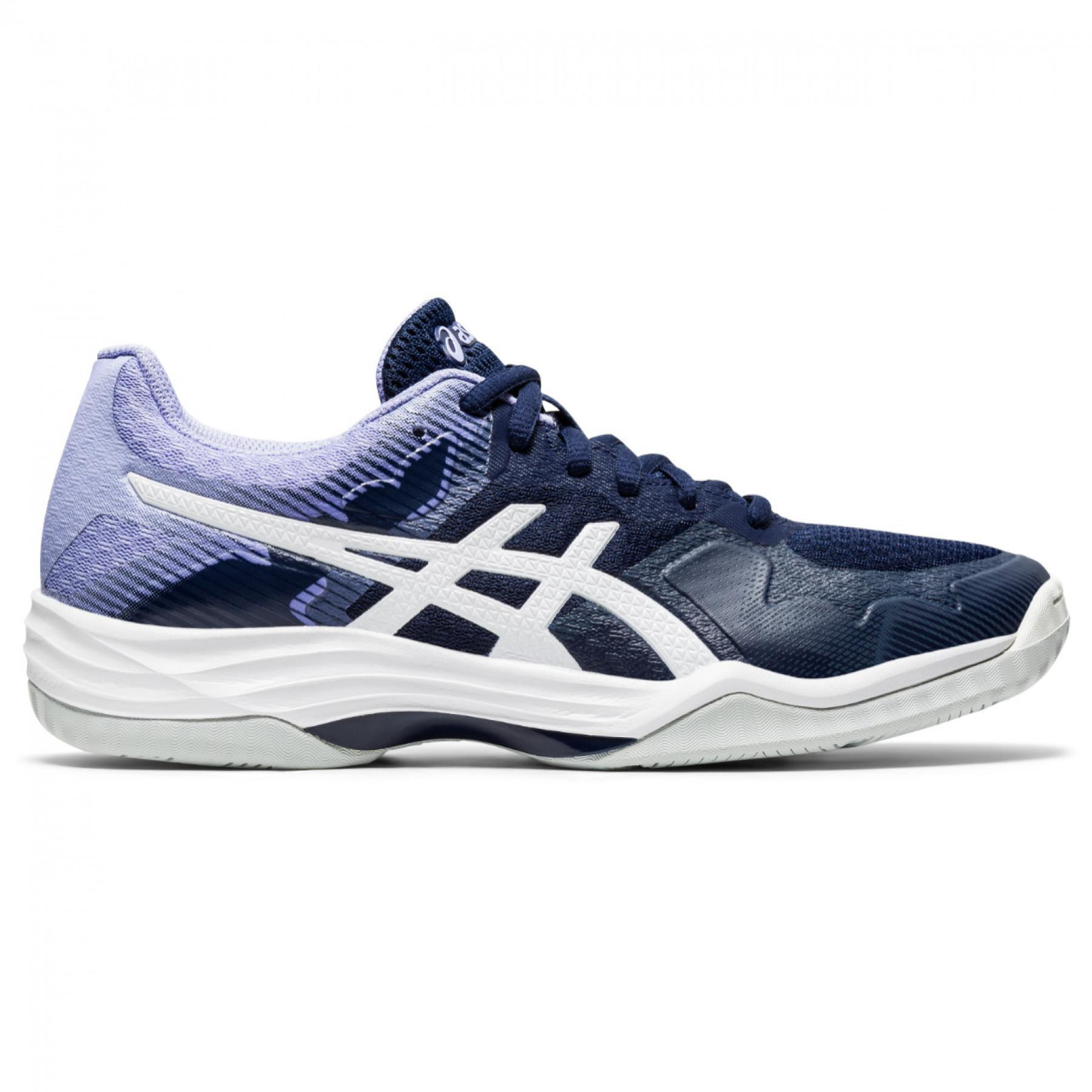 Shoes woman Asics Gel-TaCTic
