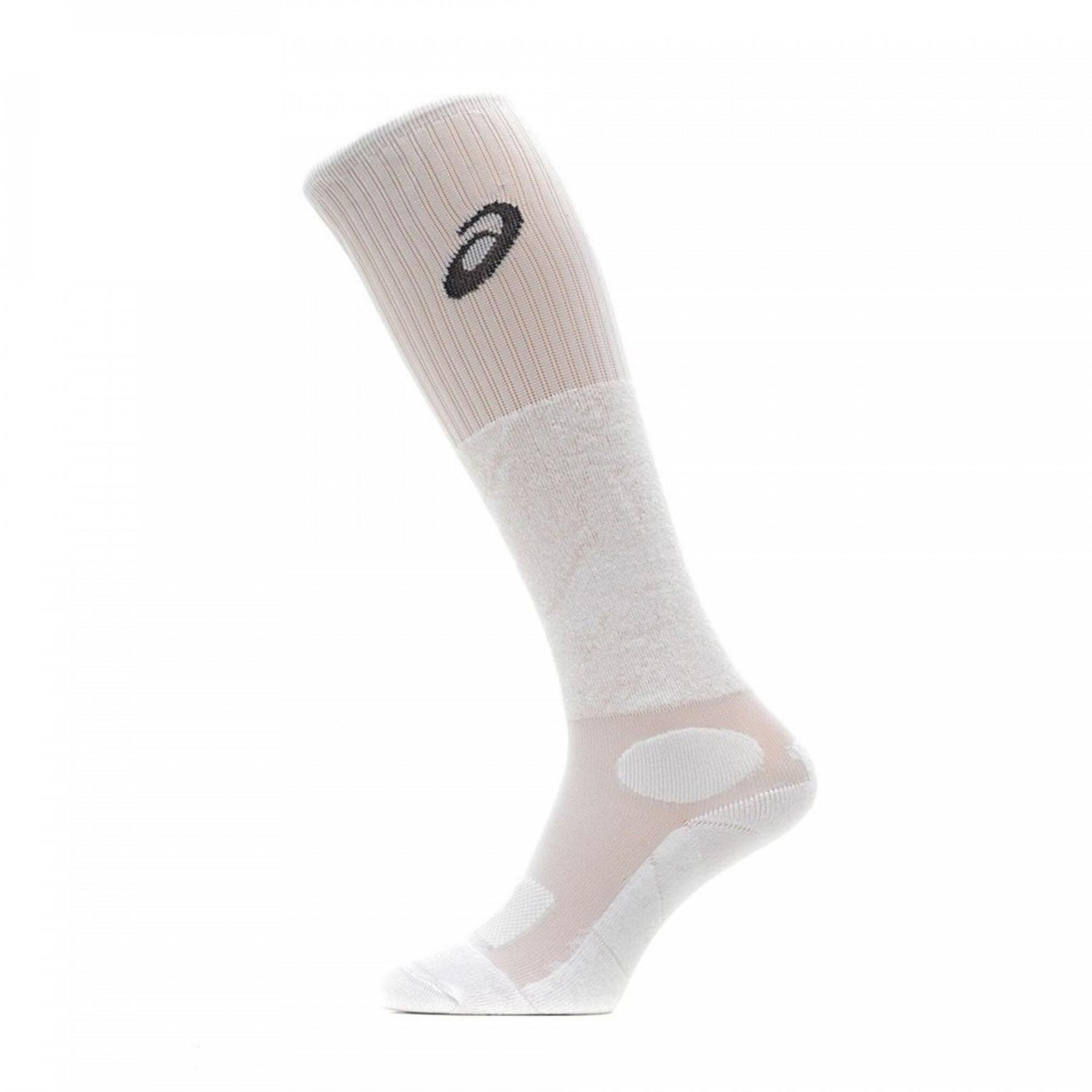 Socks Asics Volley