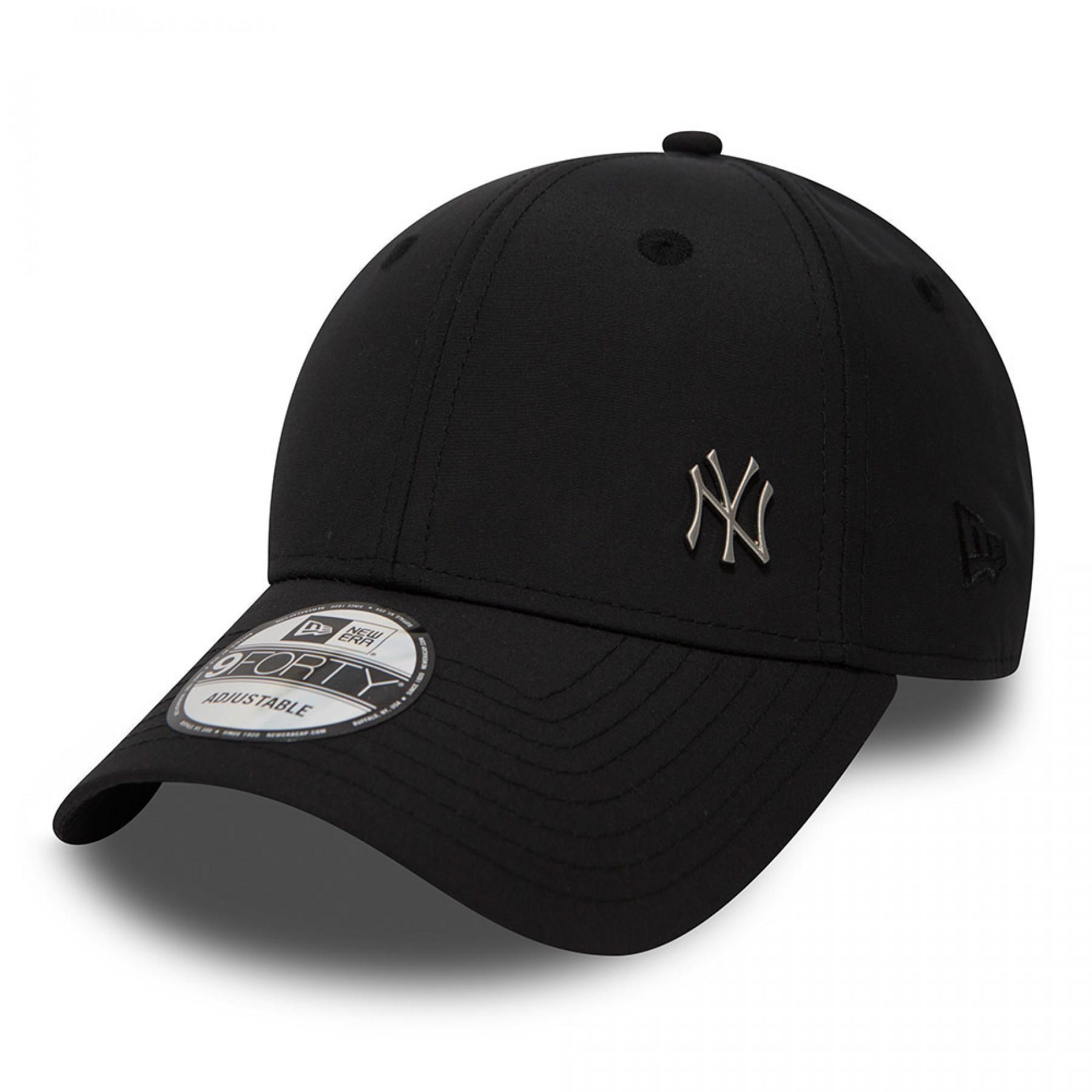 Cap New Era 9forty New York Yankees Flawless
