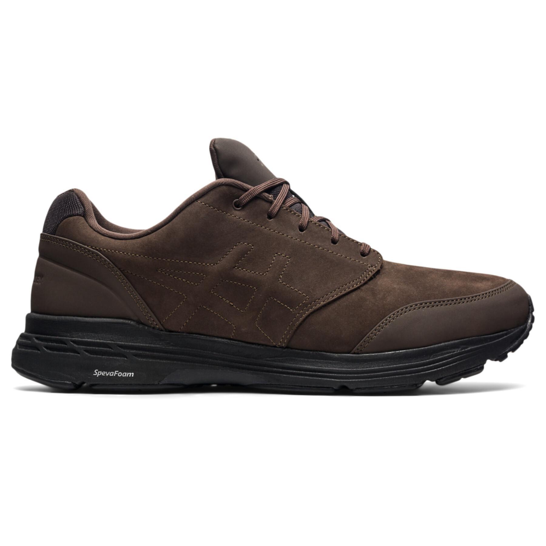 Shoes Asics Gel-Odyssey