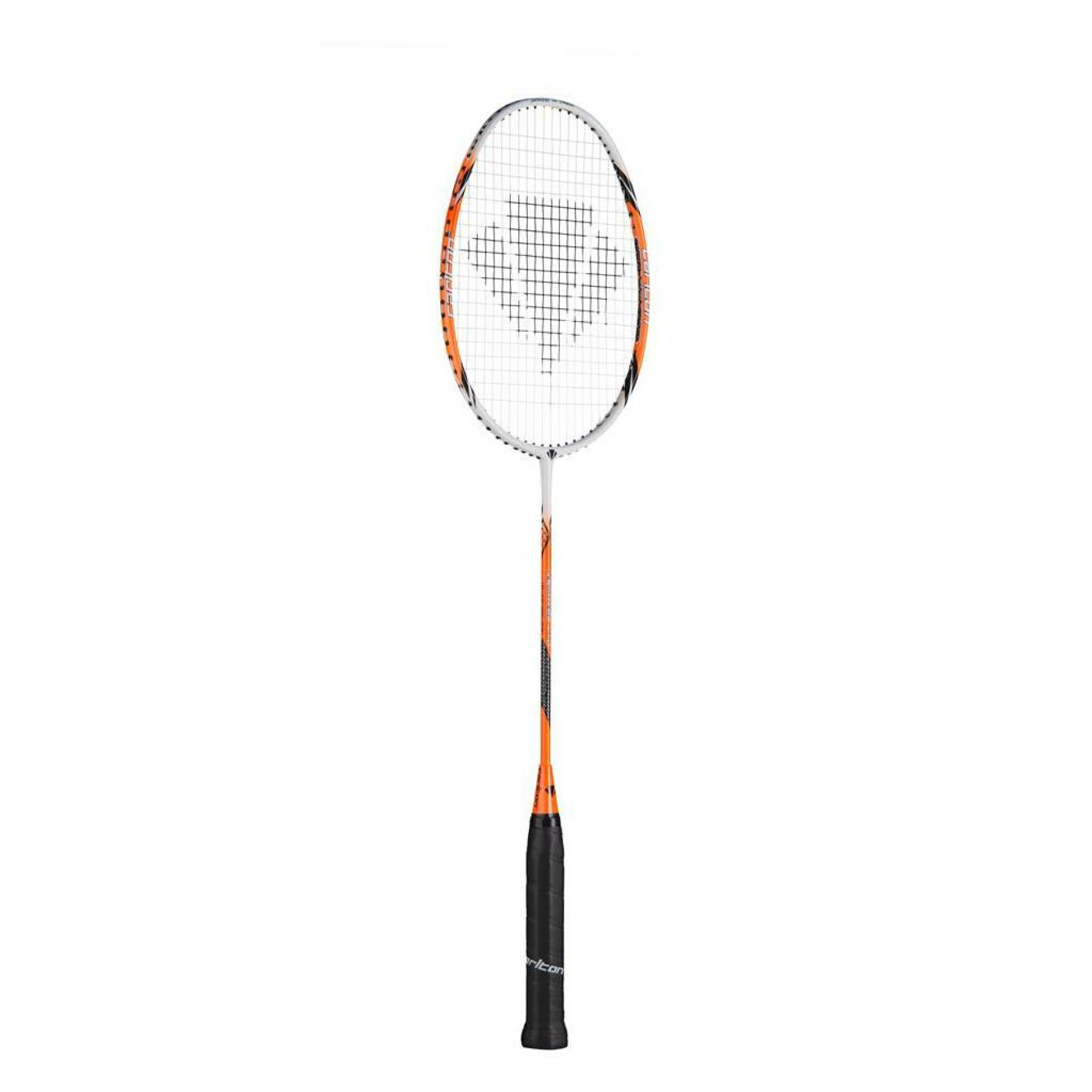 Racket Carlton c br heritage v1.0 g4 hq