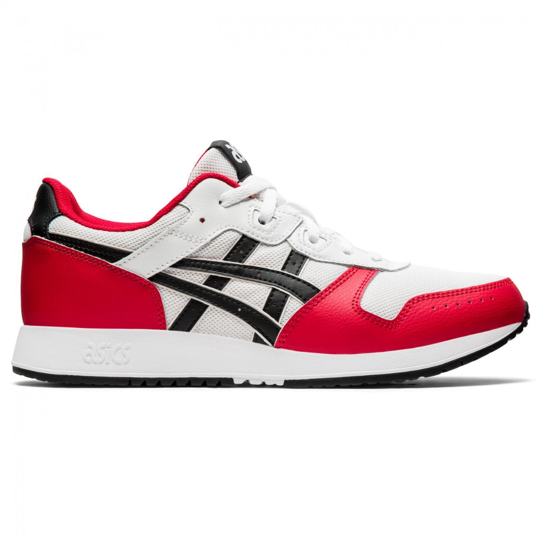 Sneakers Asics Tiger Lyte Classic