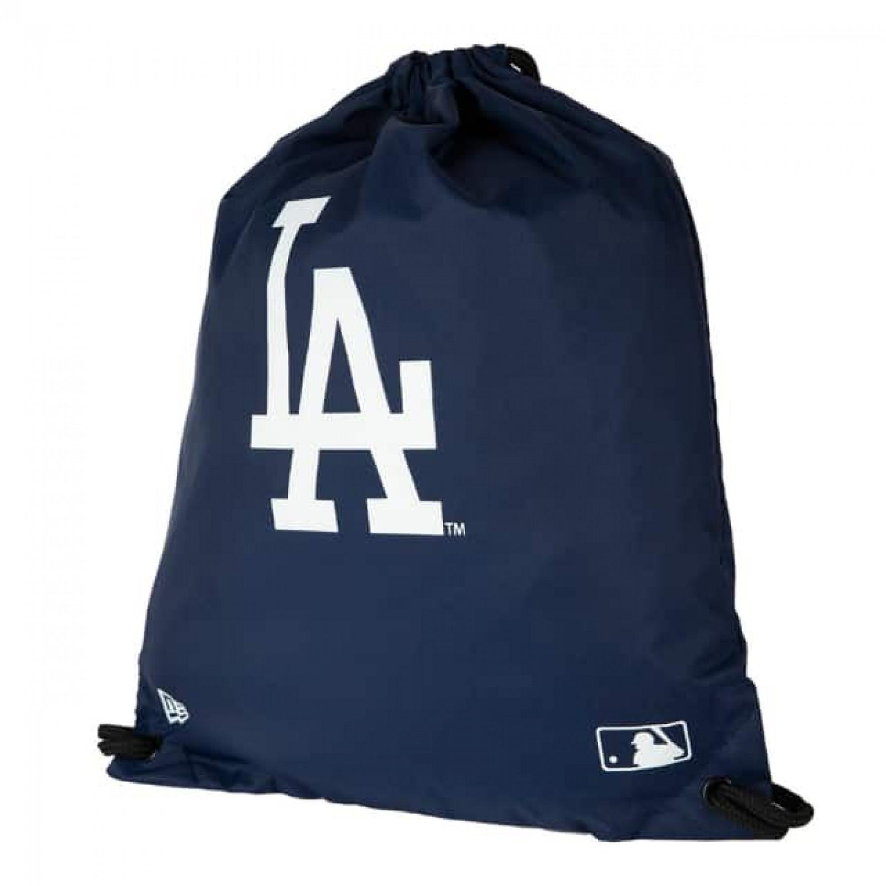 Backpack New Era MLB Los Angeles Dodgers