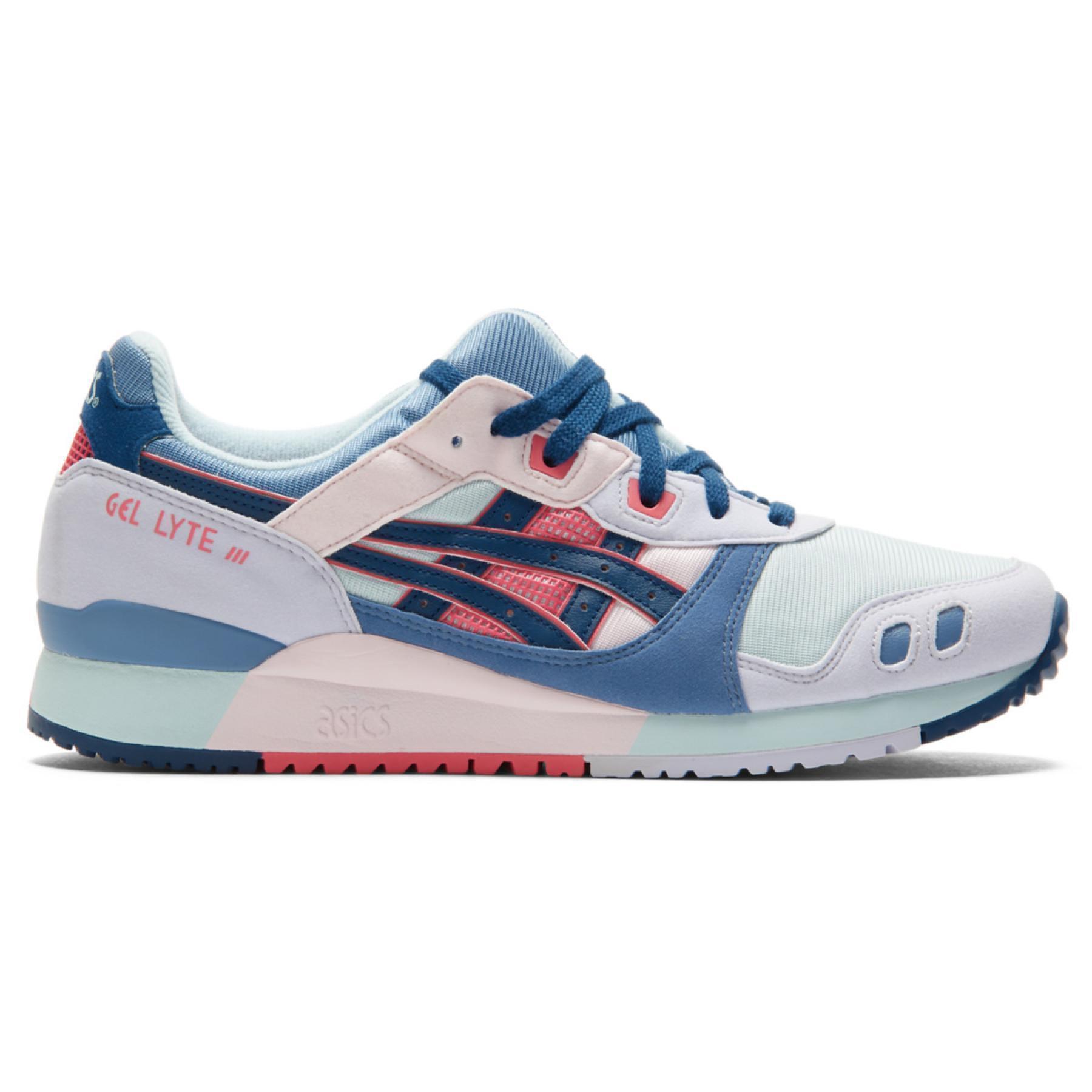 Asics Gel-Lyte III OG Shoes