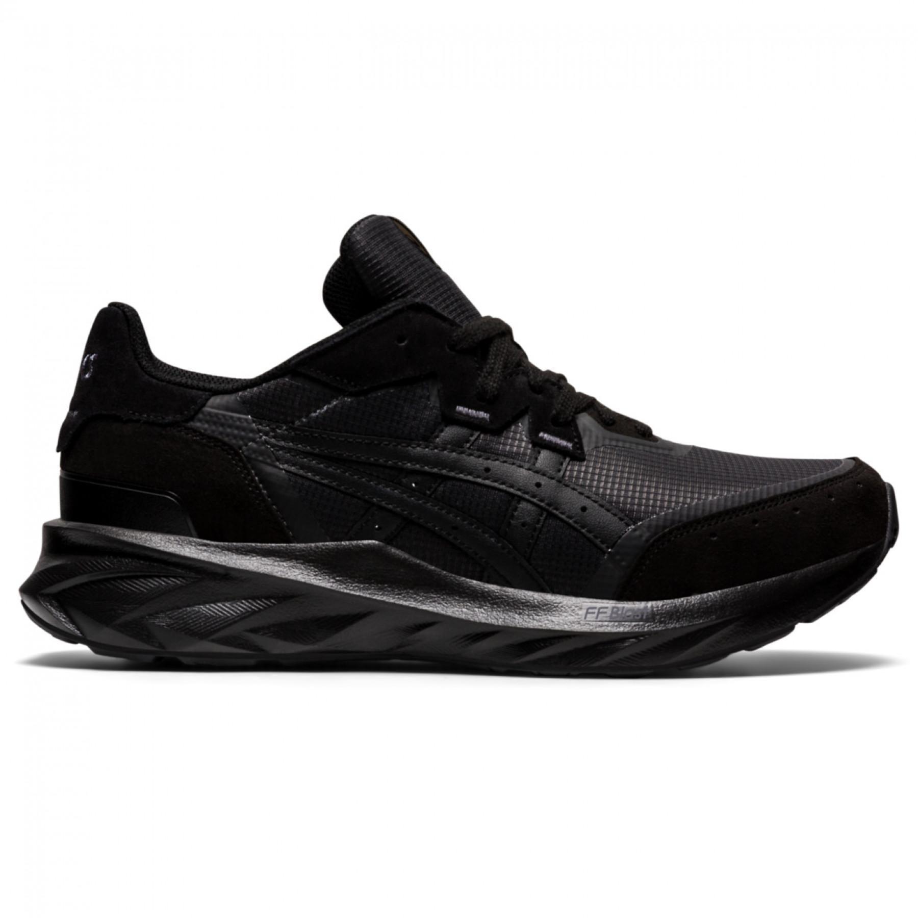 Asics Tarther Blast Sneakers