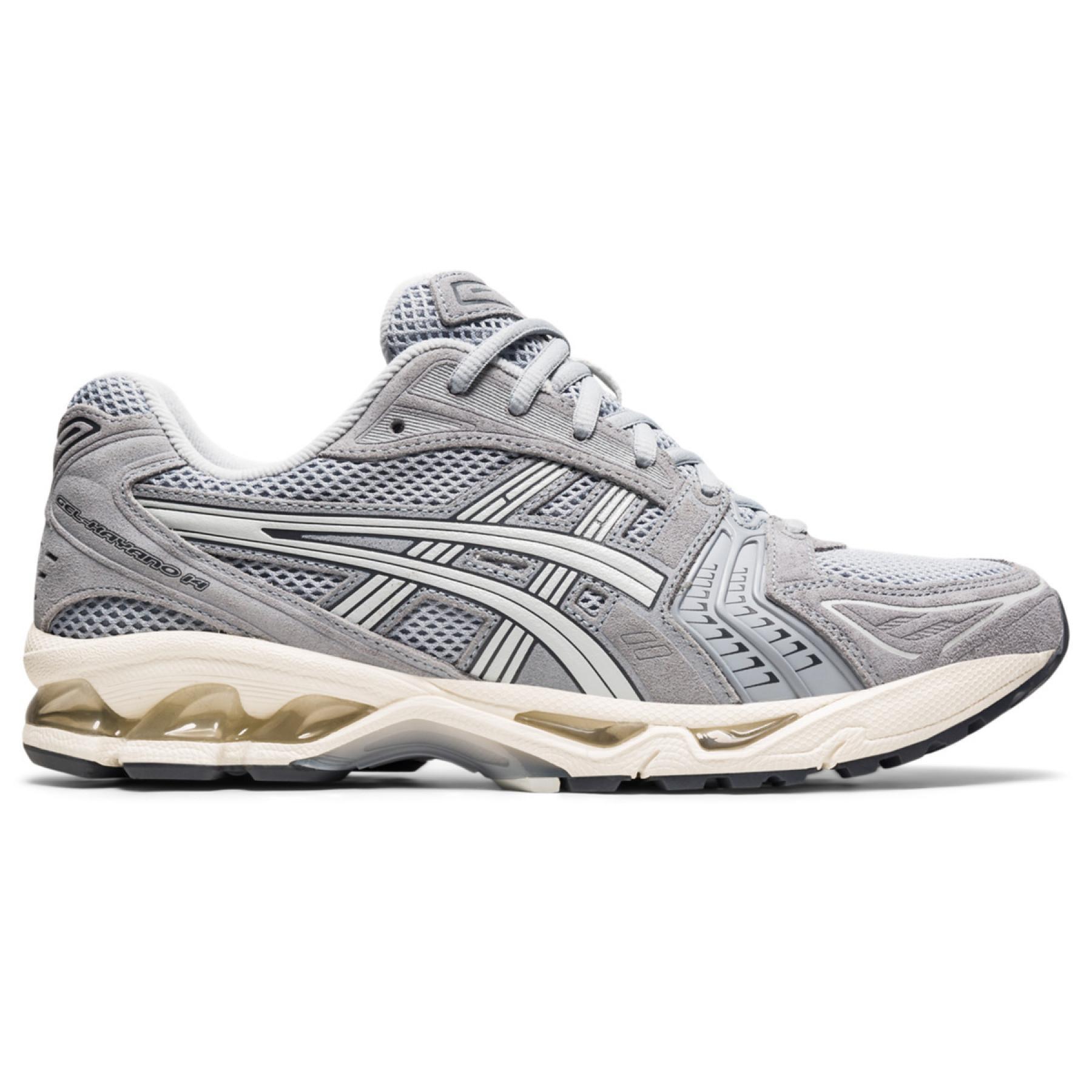 Asics Gel-Kayano 14 Shoes