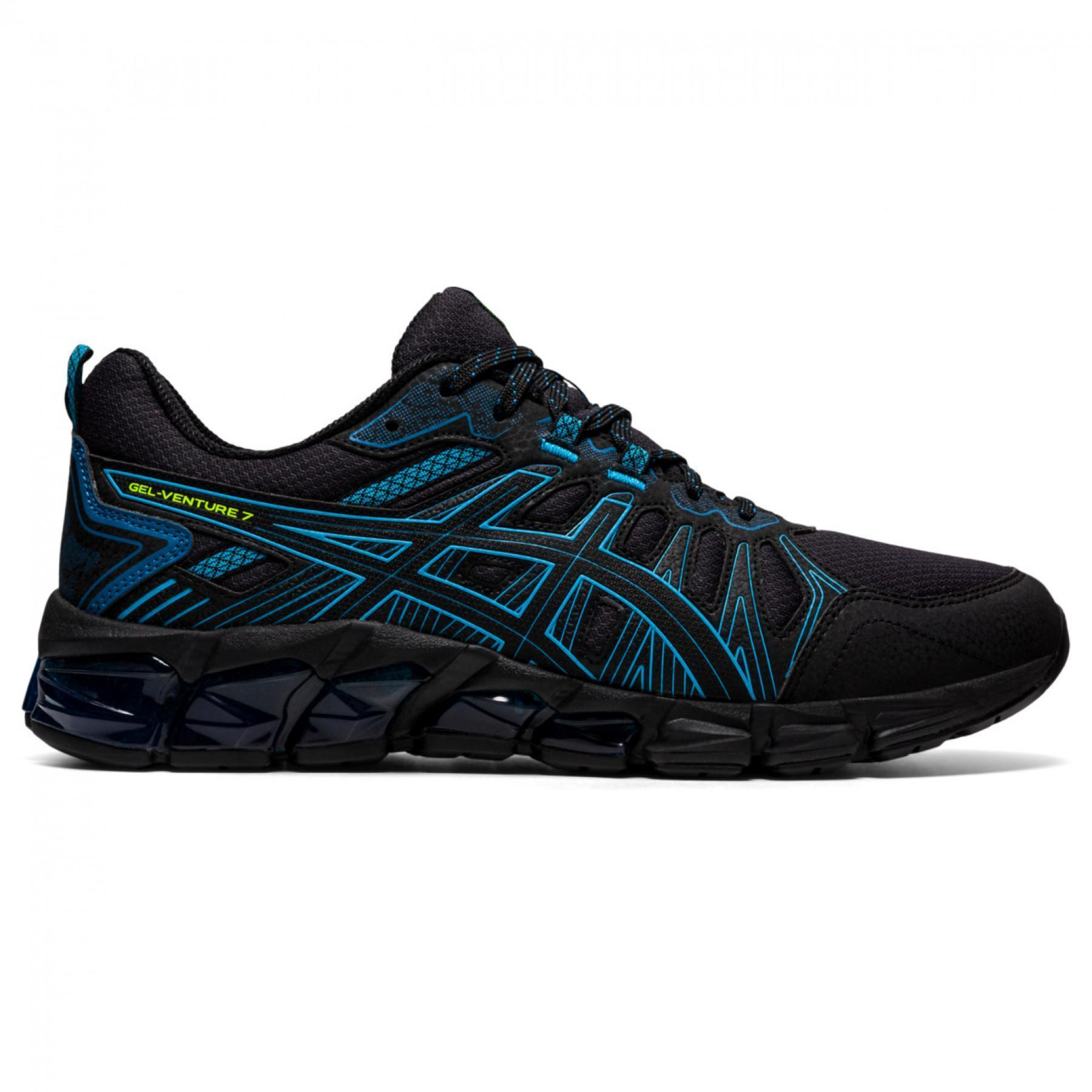 Asics Gel-Venture 180 Shoes