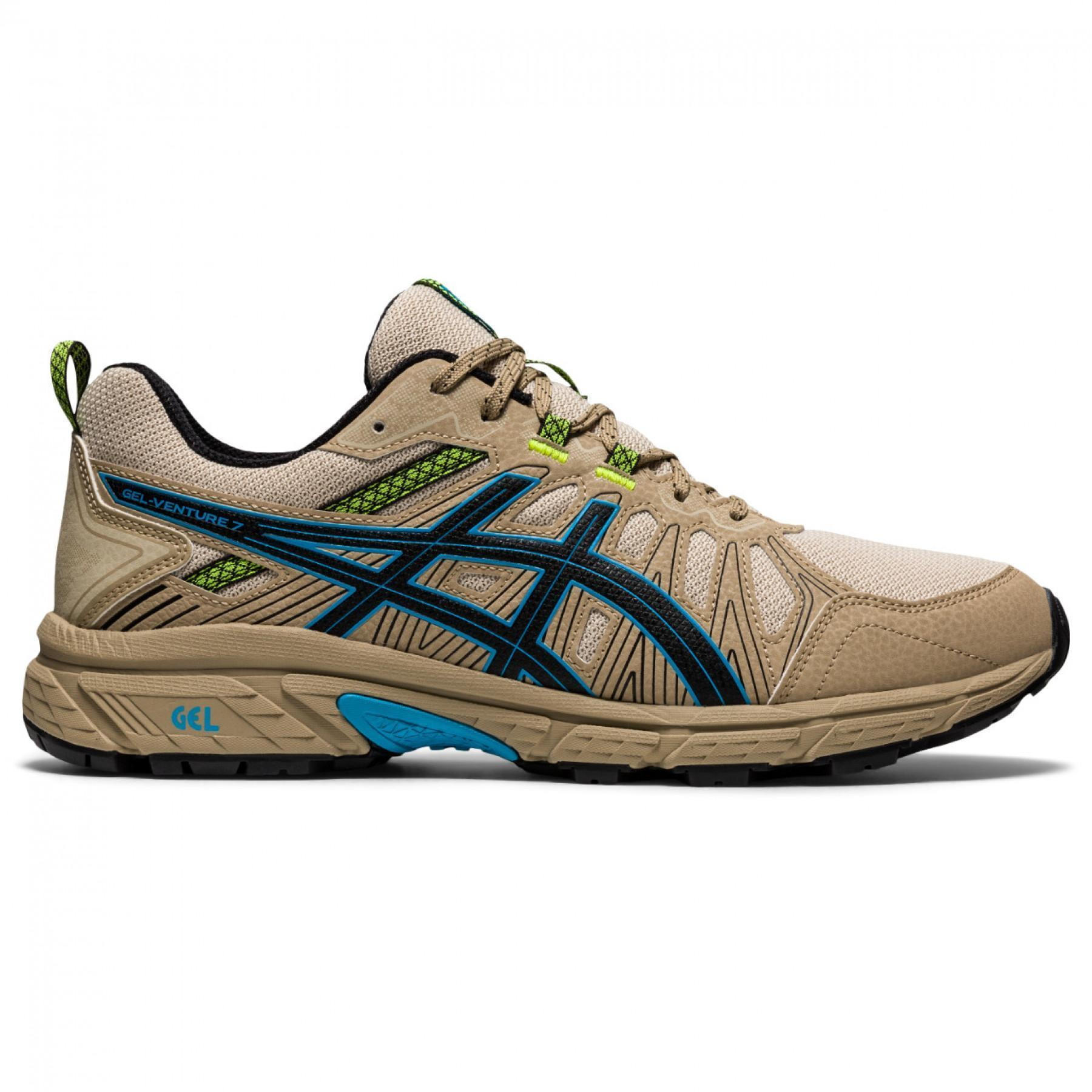 Asics Gel-Venture 7 Shoes