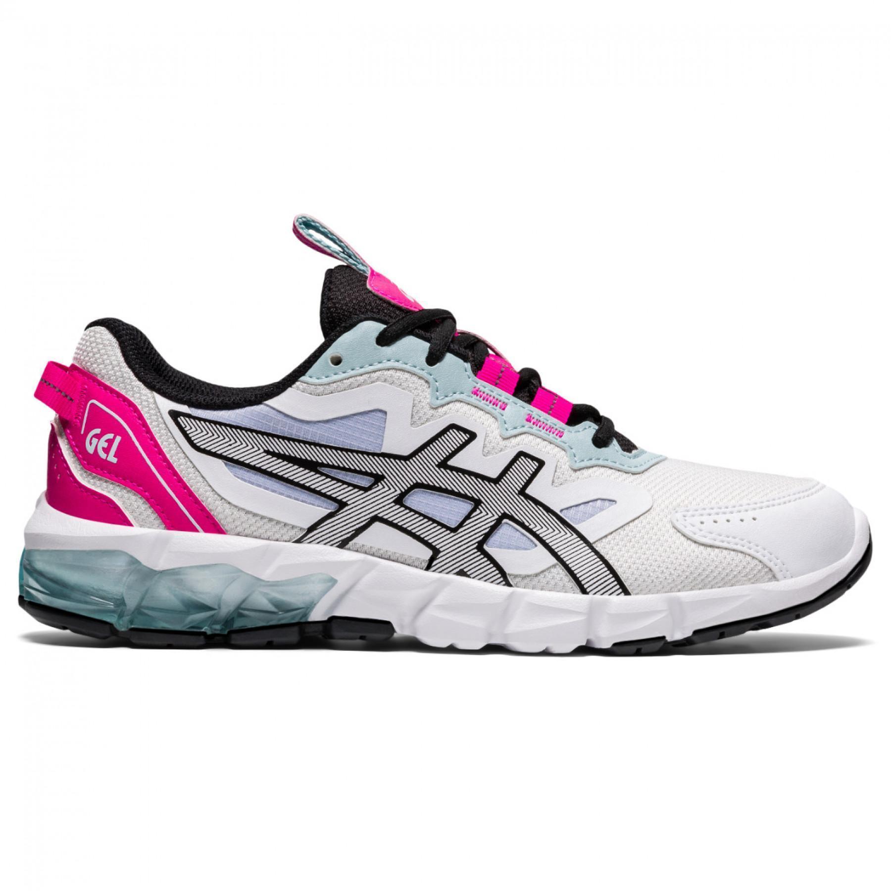 Asics Gel-Quantum 90 Women's Shoes