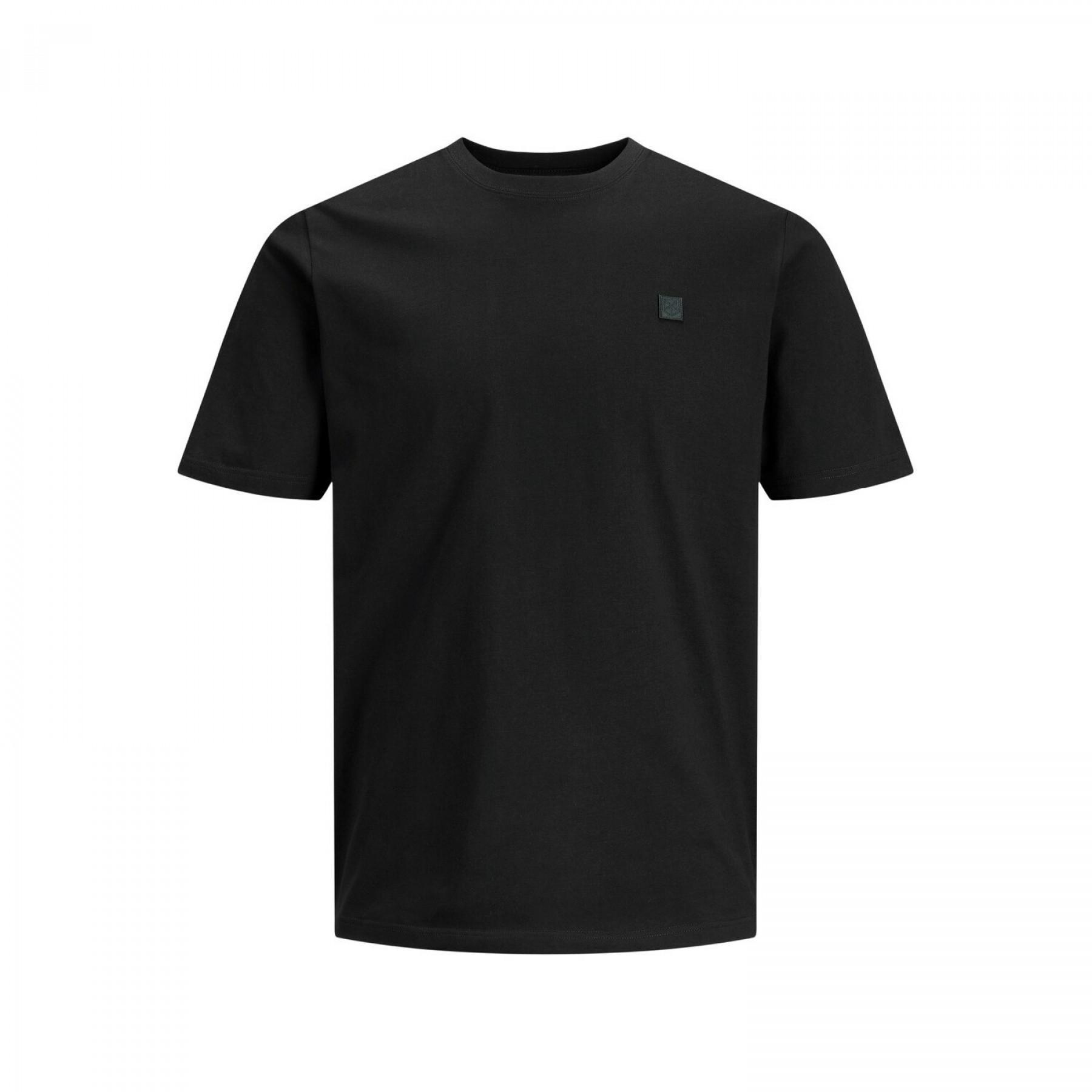 Jack & Jones Blastudio T-shirt