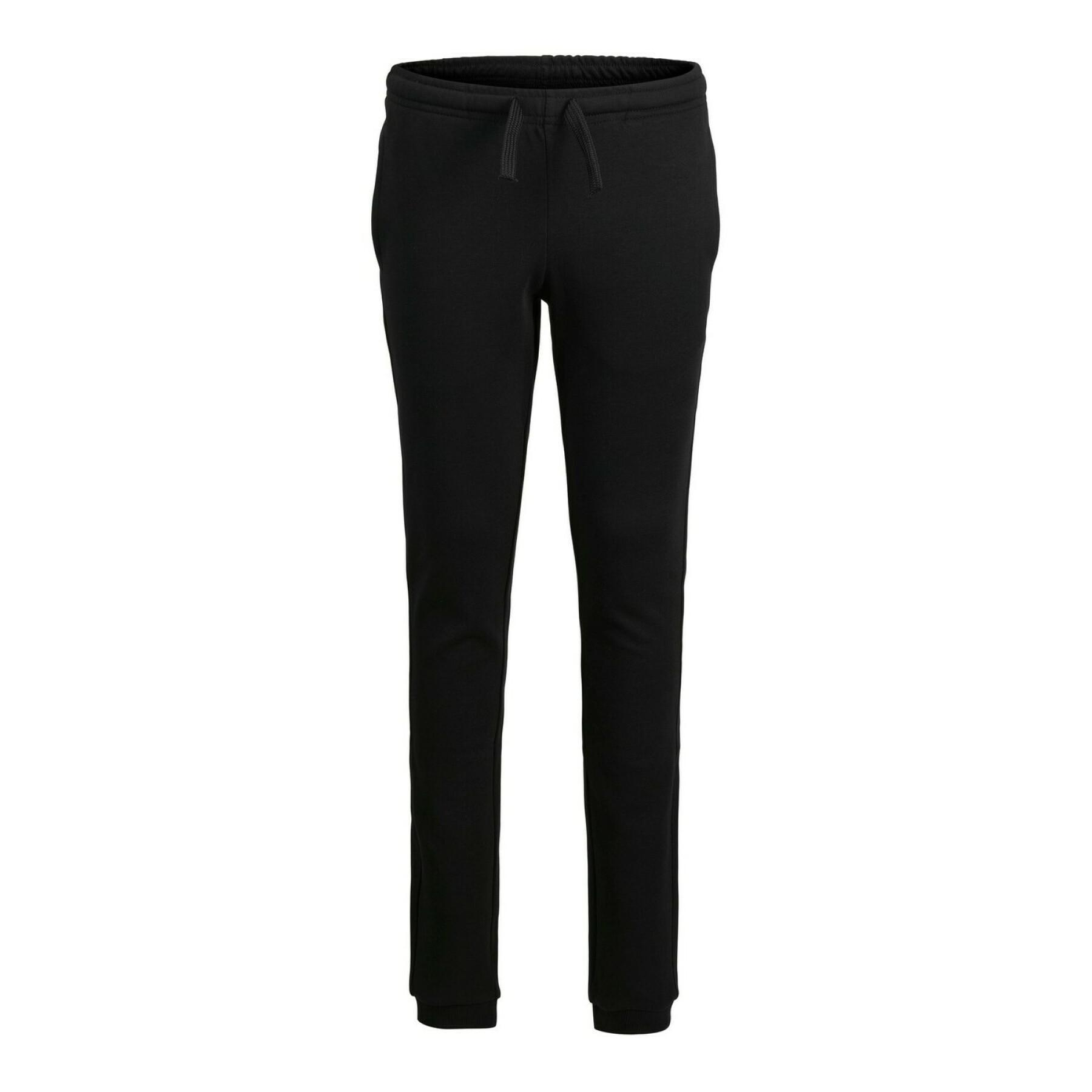 Children's jogging trousers Jack & Jones Basic