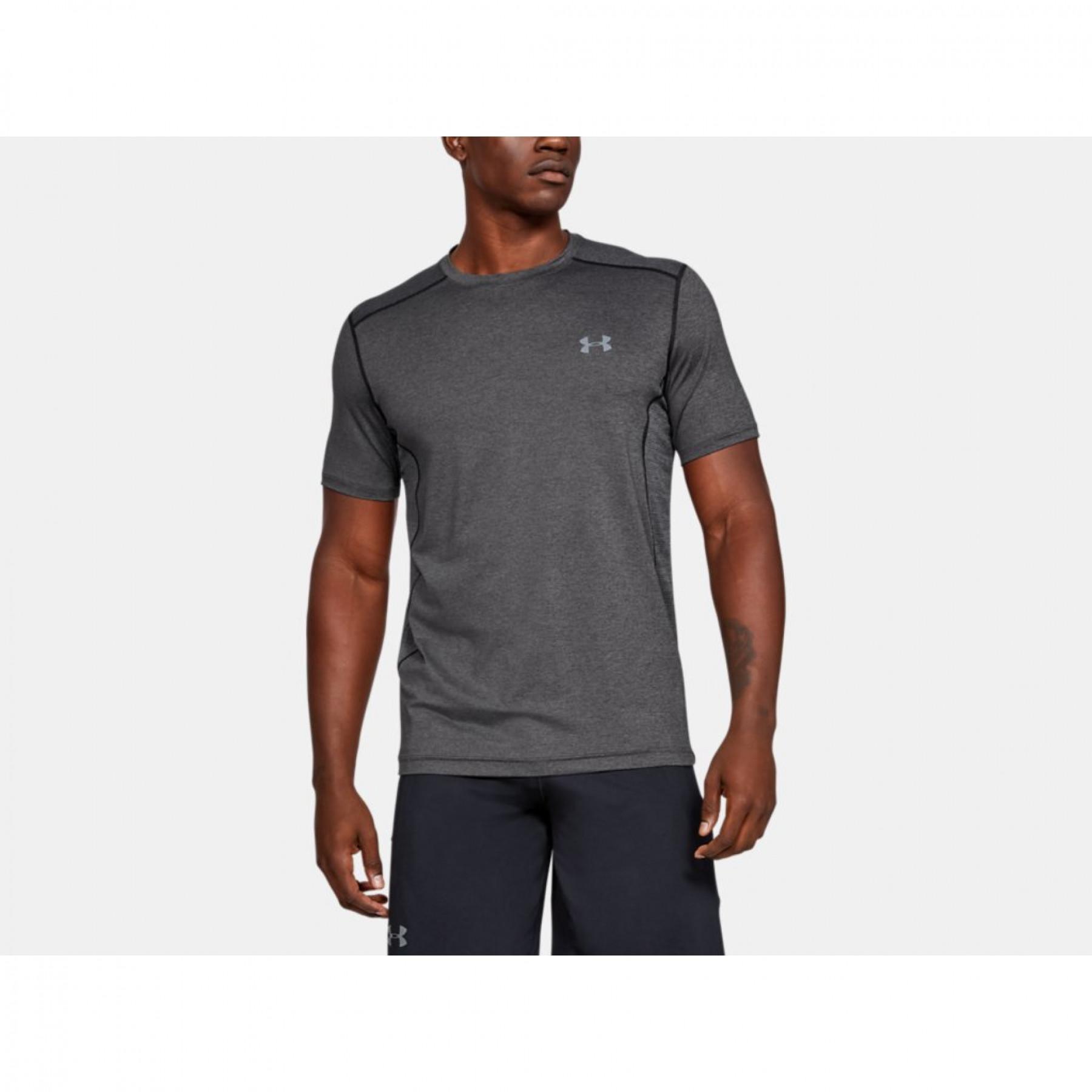 Shirt Under Armour Raid