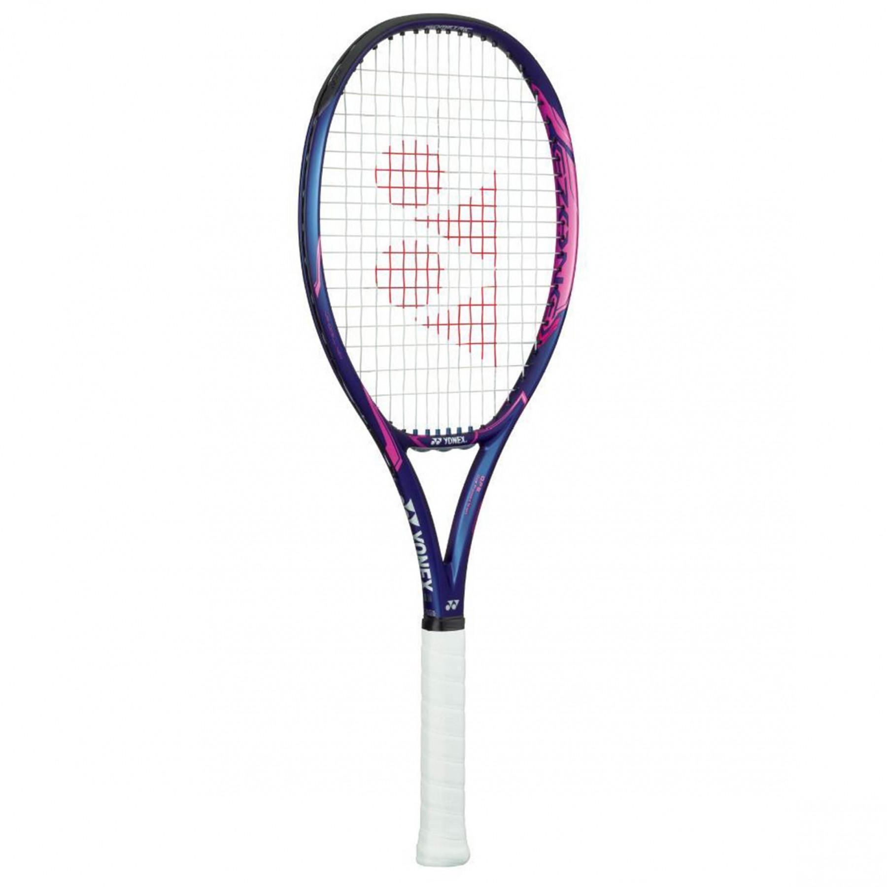 Yonex Ezone Feel Racquets