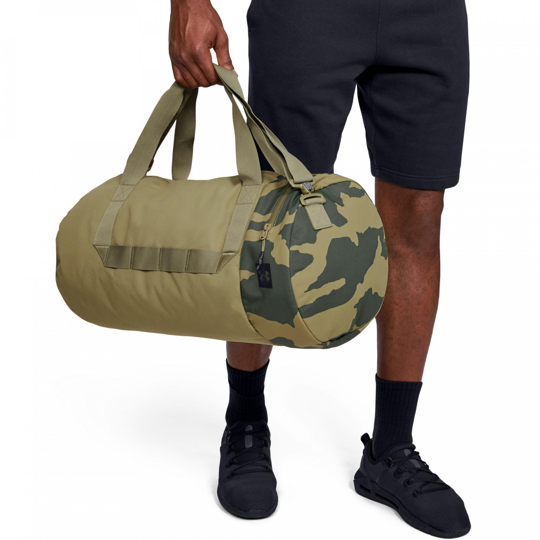 Sports bag Under Armour Sportstyle