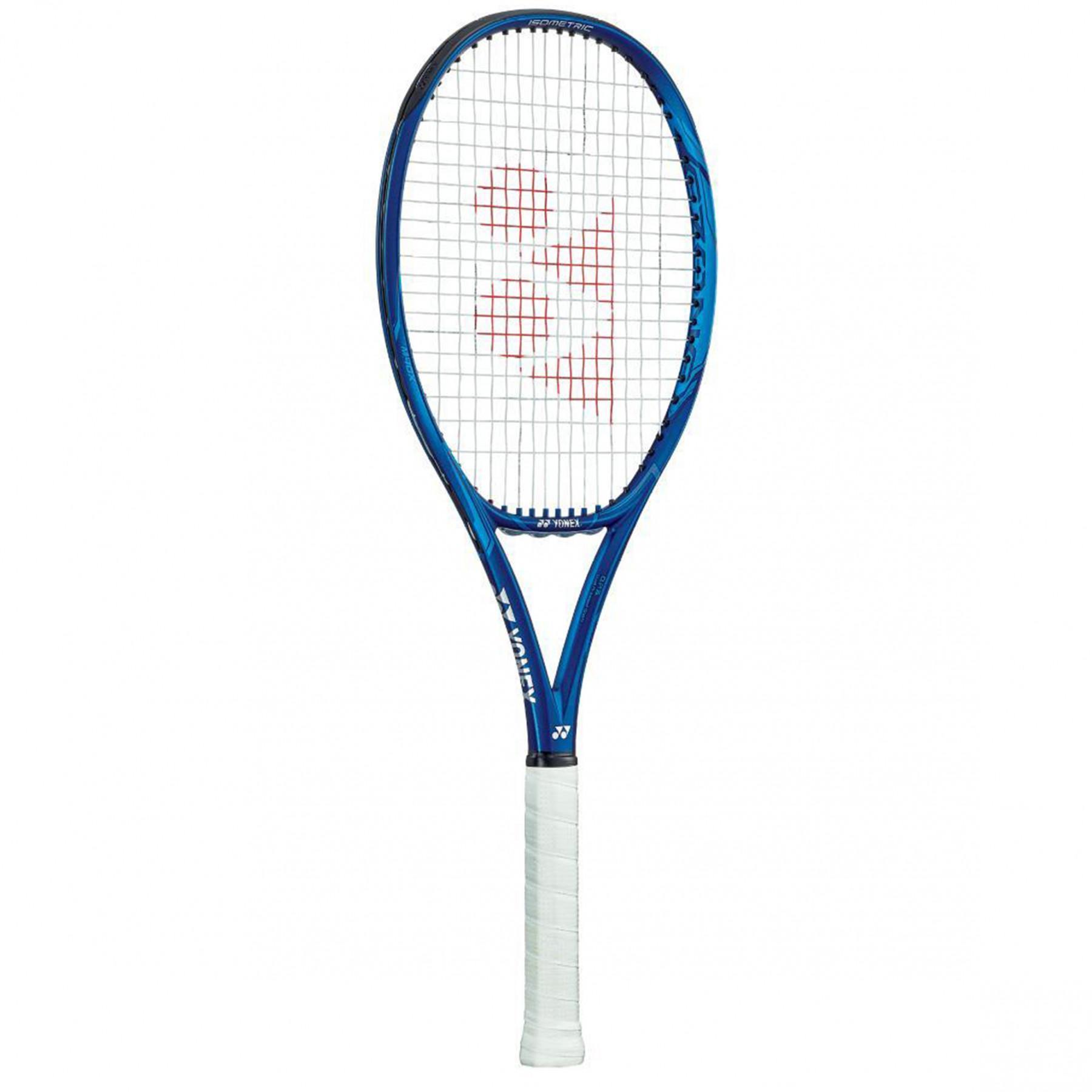 Racket Yonex Ezone 98 L