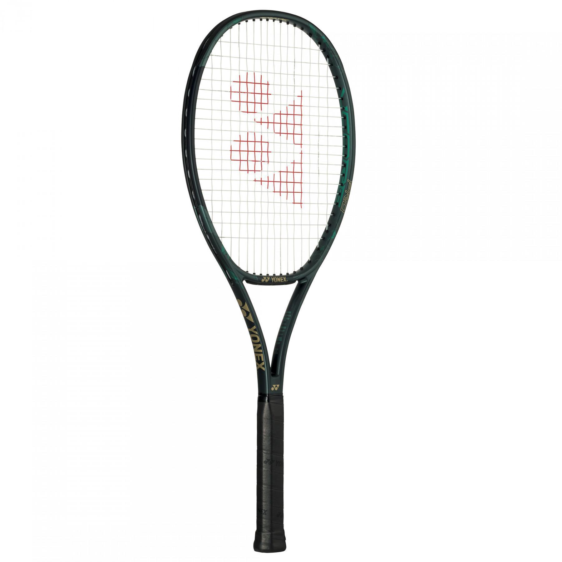 Yonex Vcore Pro 97 Light Racquets