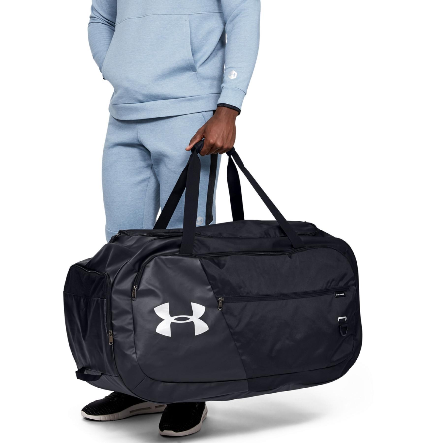 Sports bag Under Armour Undeniable 4.0 XL
