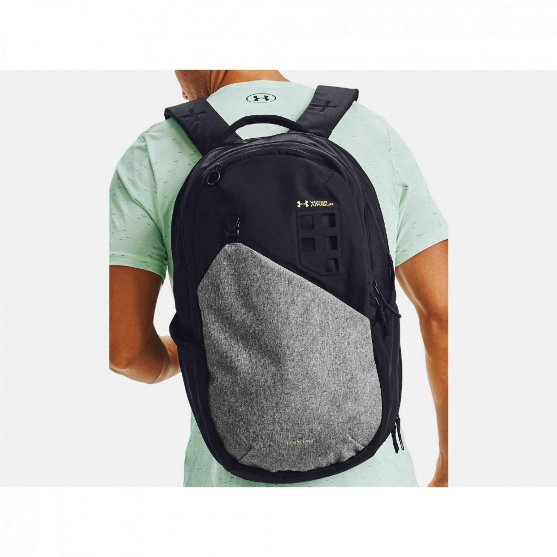 Backpacks Under Armour Guardian 2.0