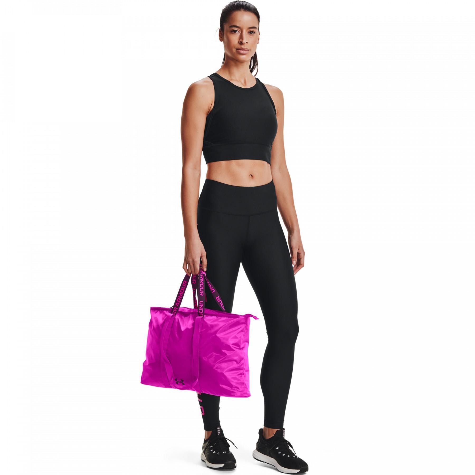 Women's sports bag Under Armour Favorite