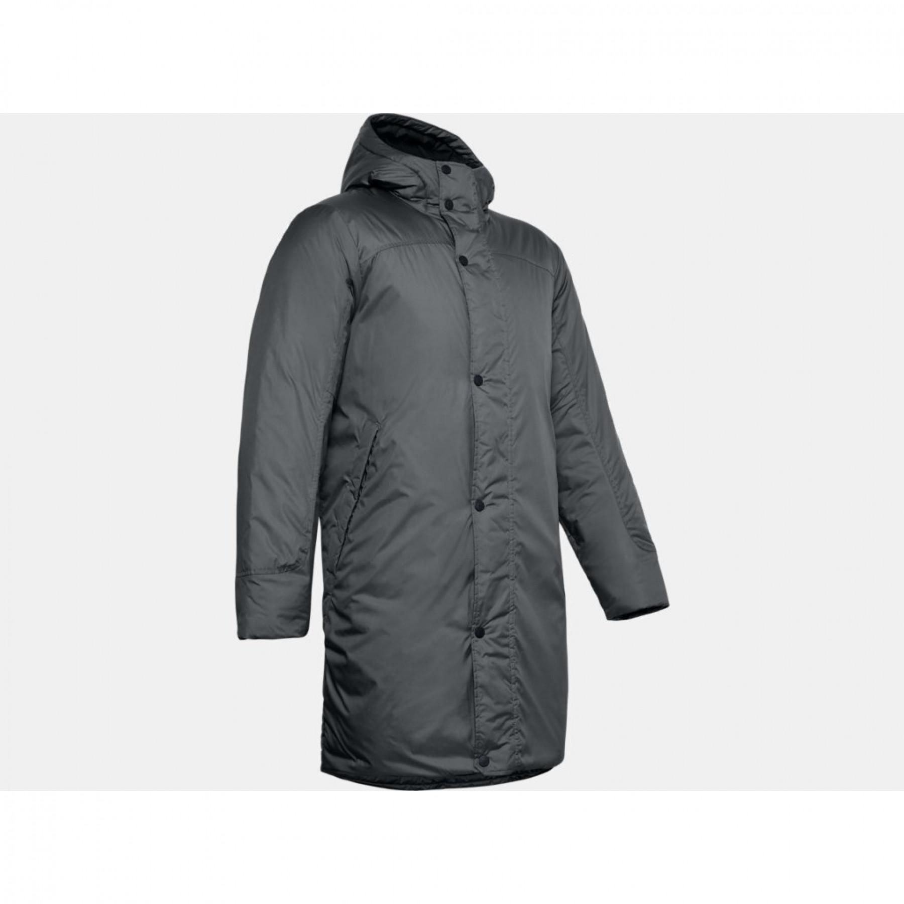 Jacket Under Armour Insulated Bench