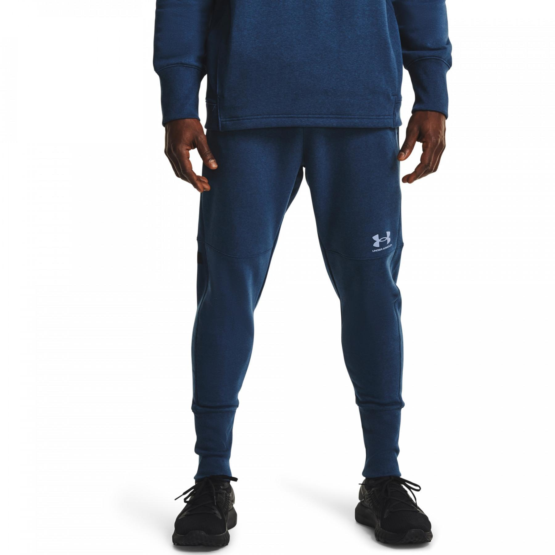 Jogging pants Under Armour Accelerate Off-Pitch