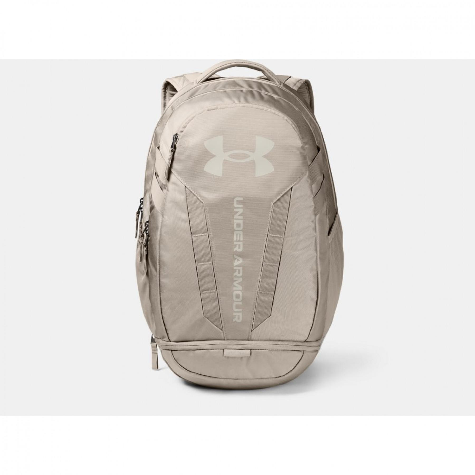 Backpacks Under Armour Hustle