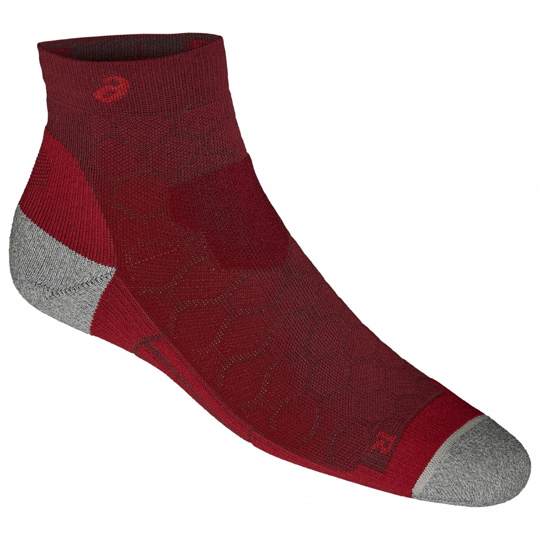 Socks Asics Road quarter