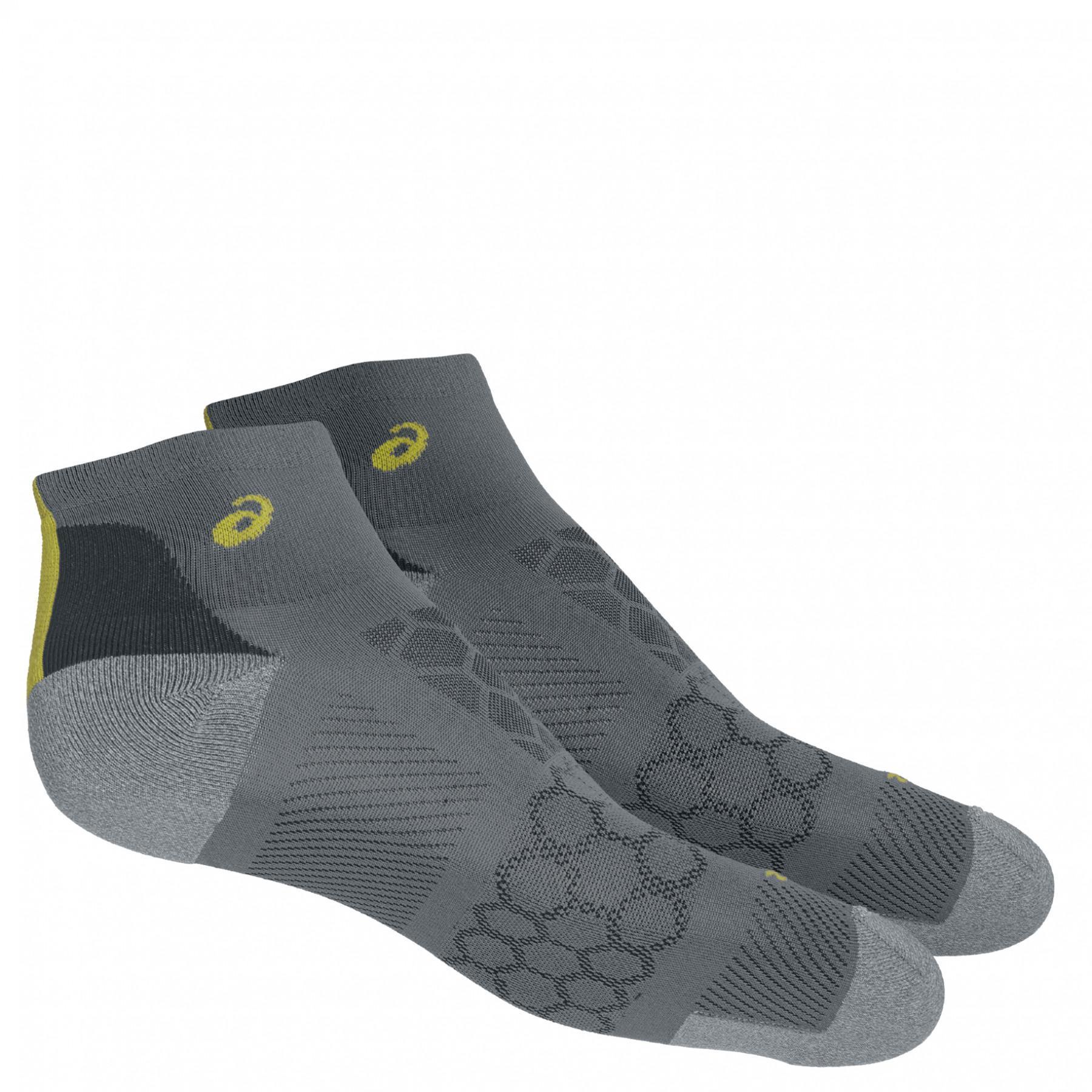 Socks Asics Speed quarter