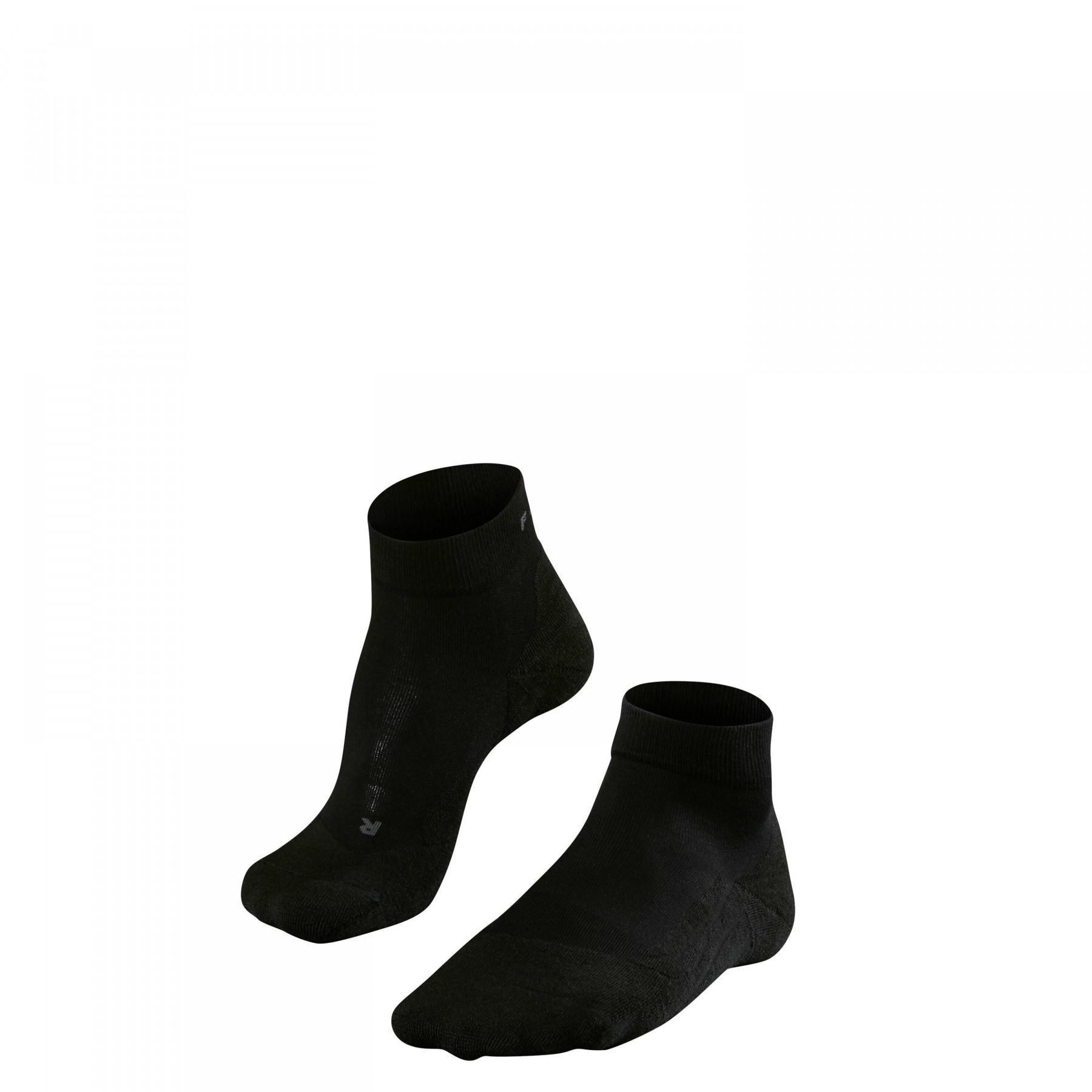 Socks Falke GO2 Short