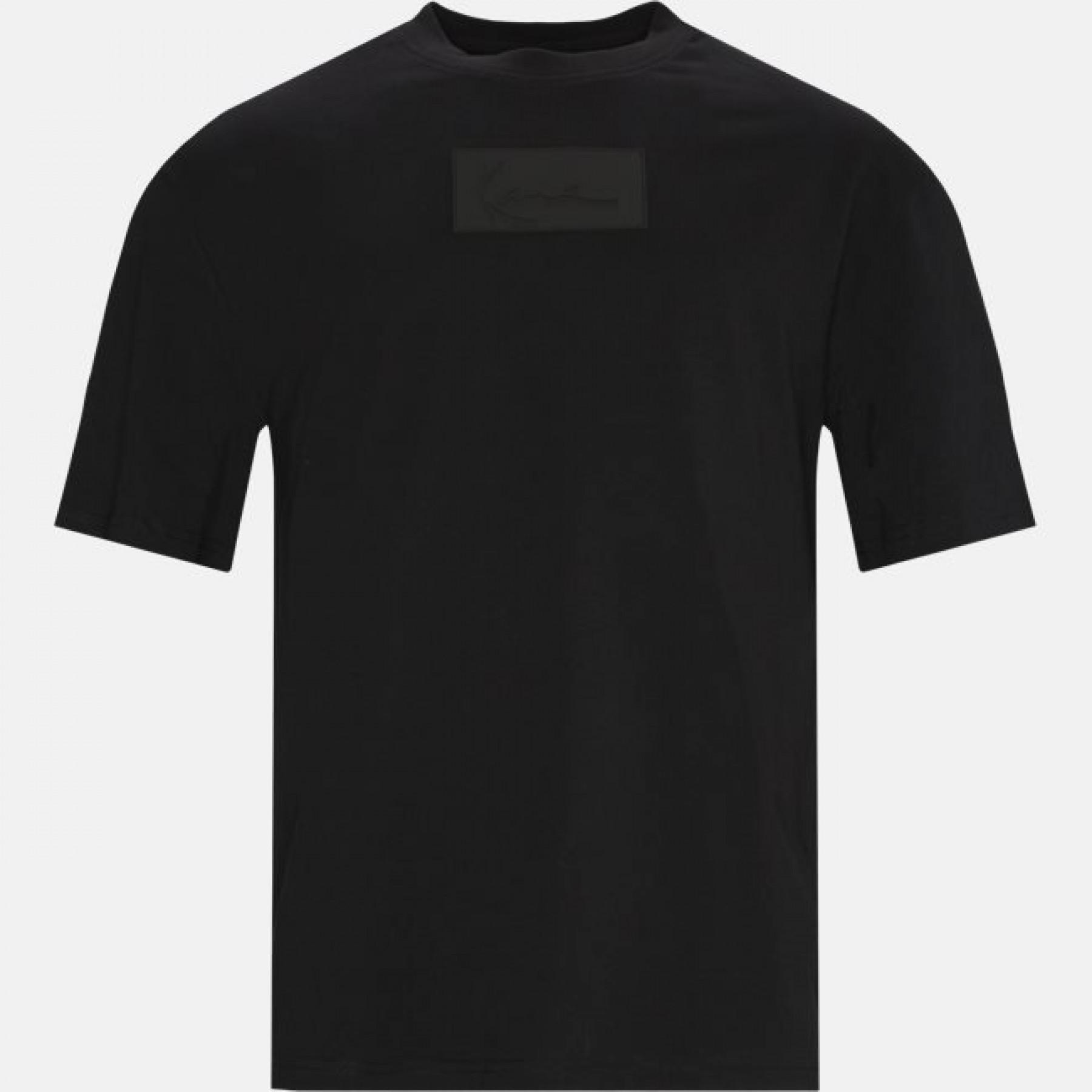 T-shirt Karl Kani Herren
