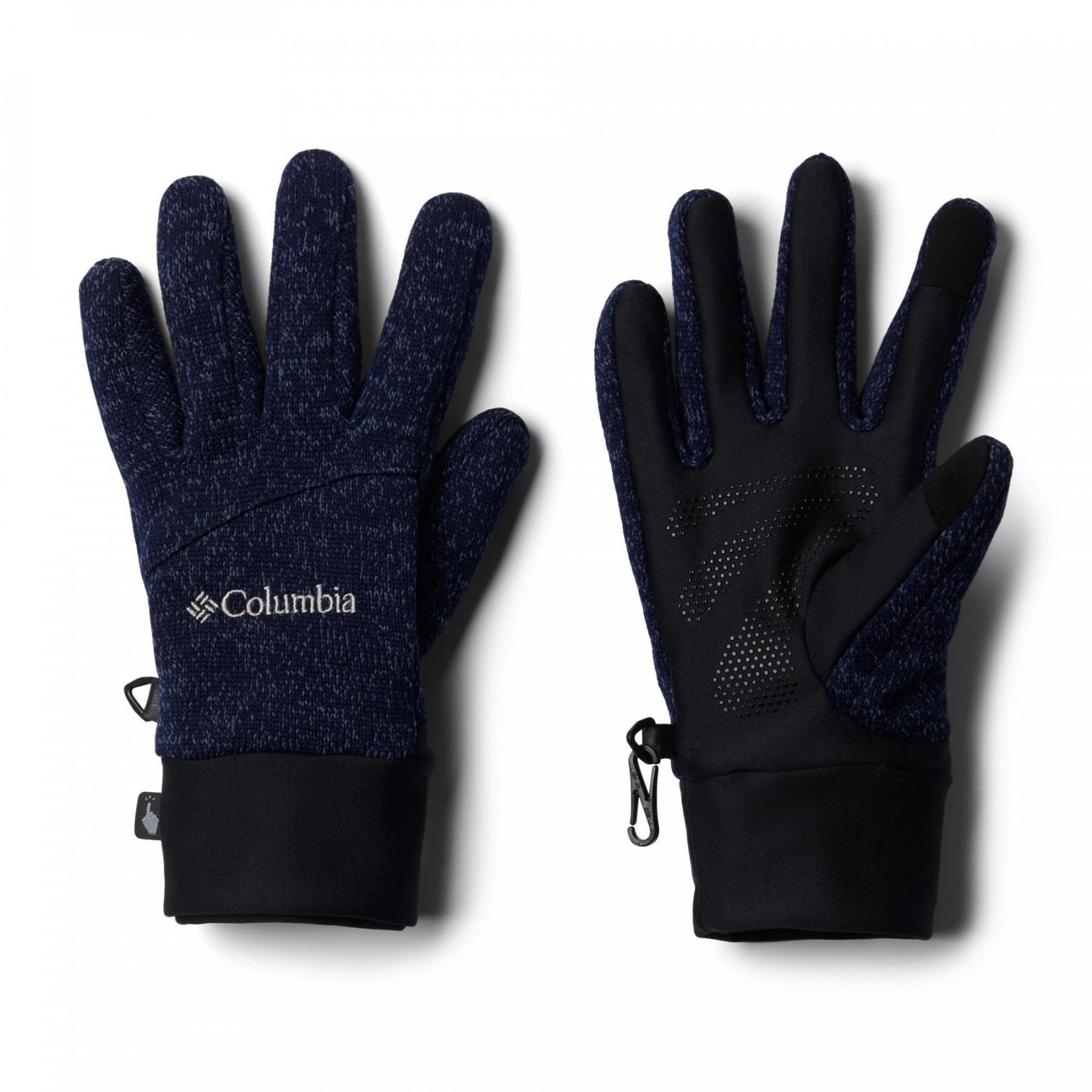 Women's Columbia Darling Days Gloves