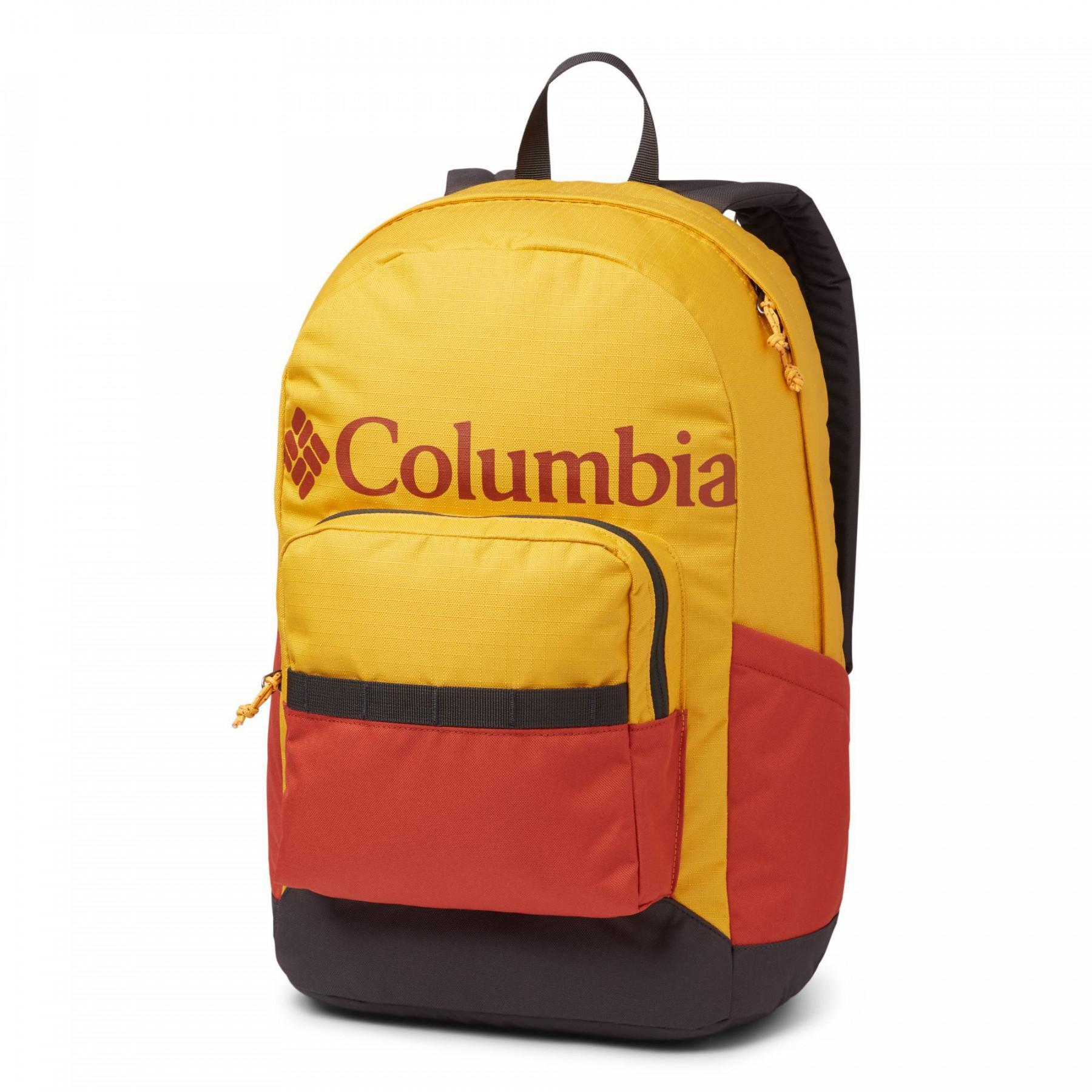 Backpack Columbia Zigzag 22L