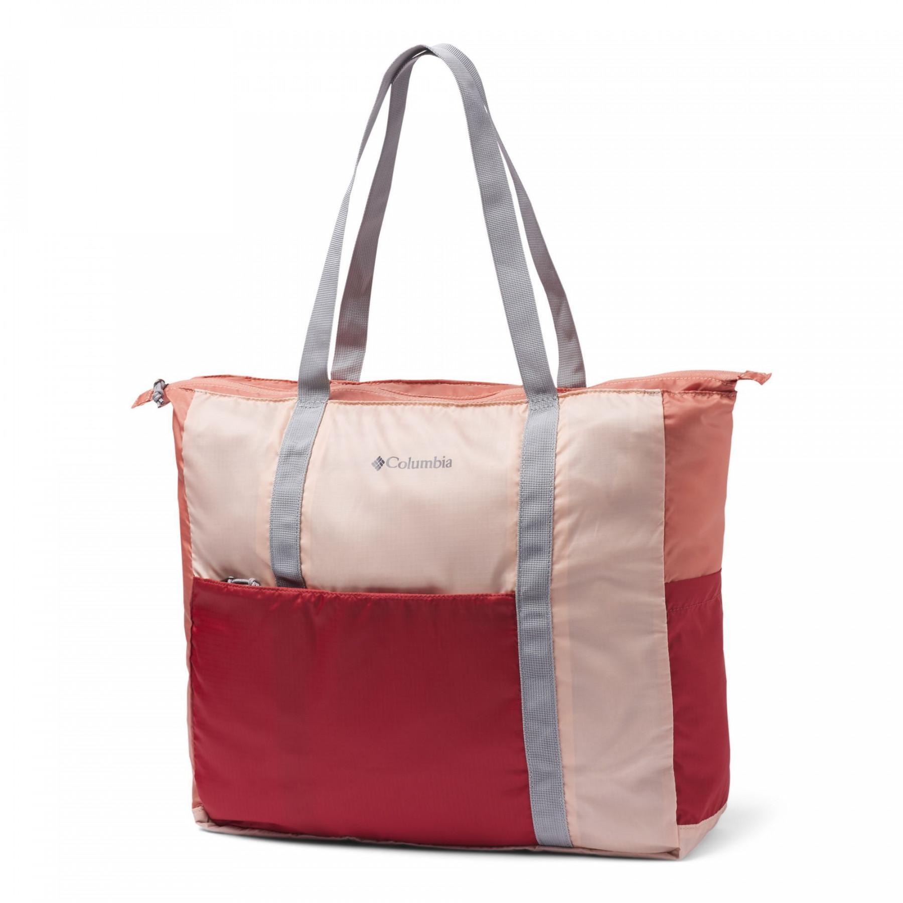 Bag Columbia 18L