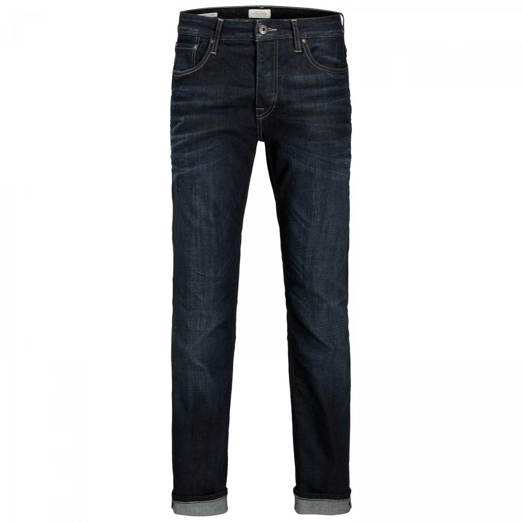 Jack & Jones Clark Pants Original 318