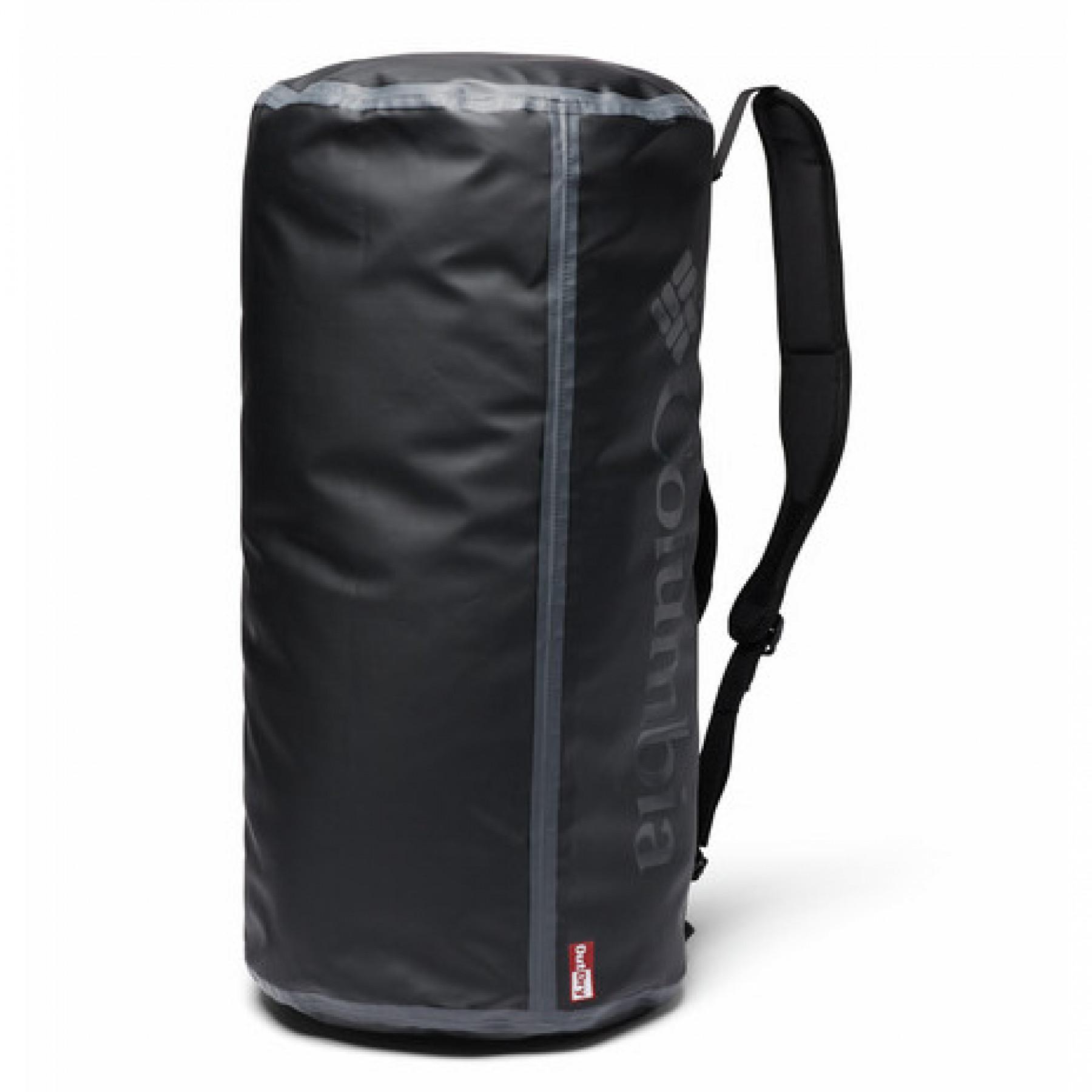 Travel bag Columbia OutDry Ex 60L Duffle