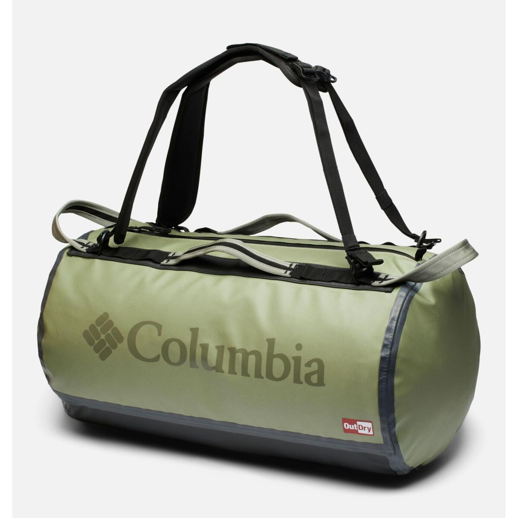 Travel bag Columbia OutDry Ex 40L Duffle
