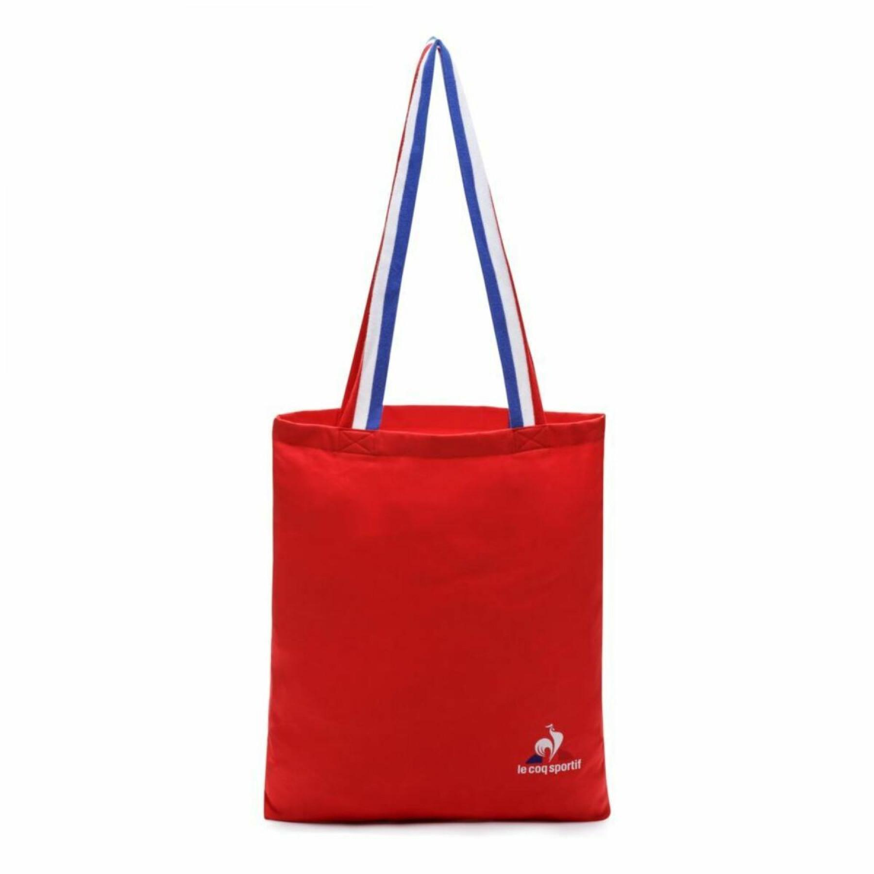 Bag with handles Le Coq Sportif Essentiels