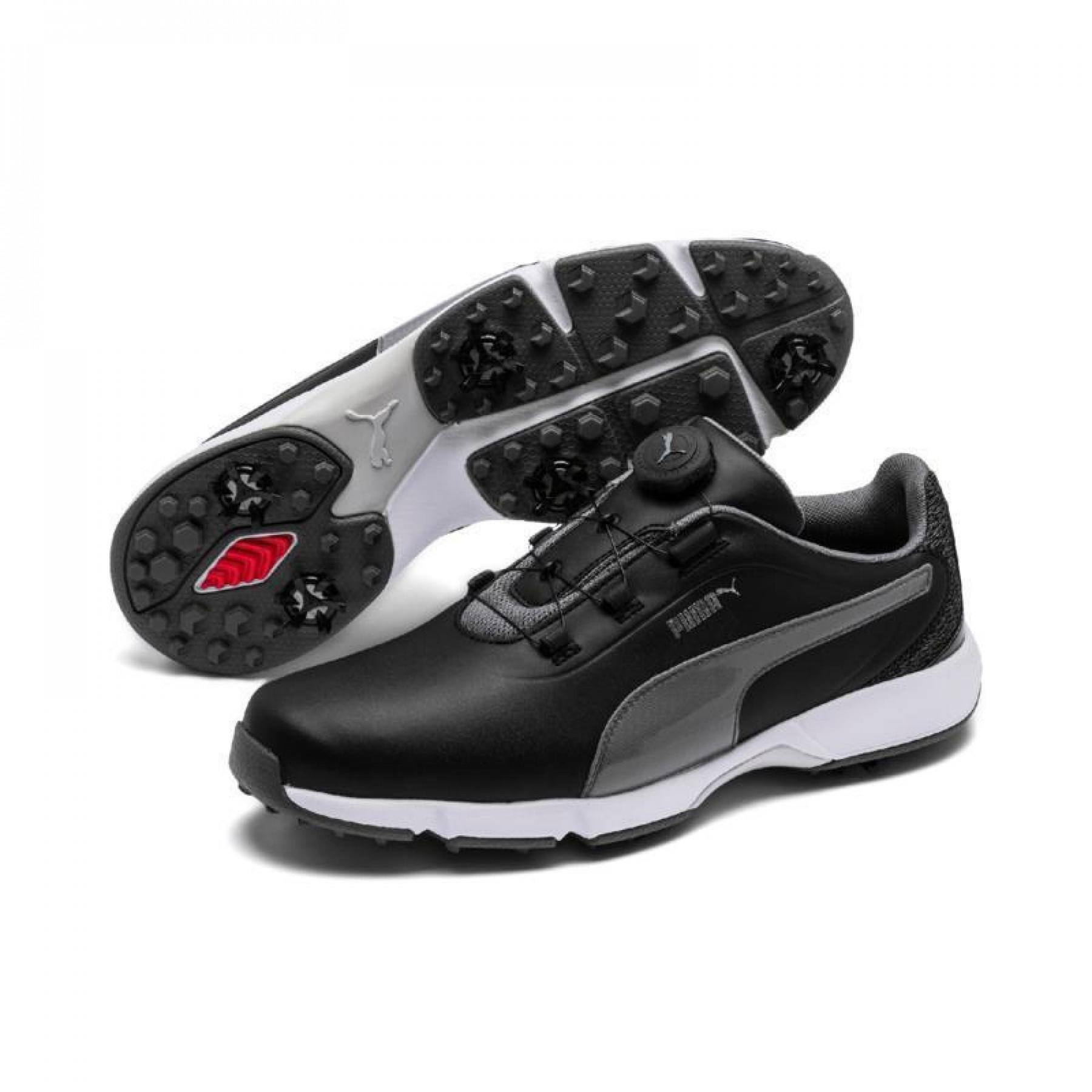 Puma Shoes drive disc