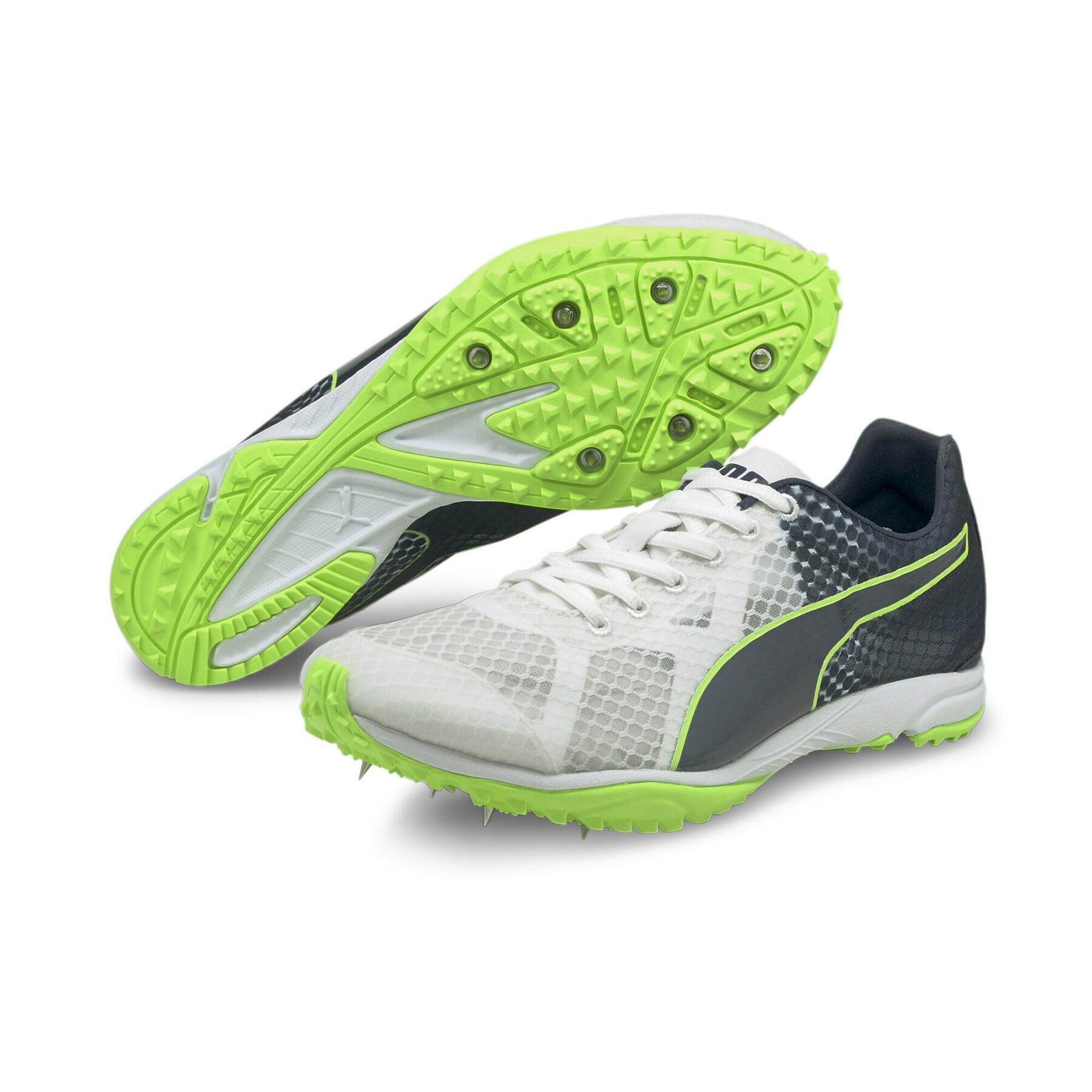 Shoes Puma evoSPEED Haraka 6
