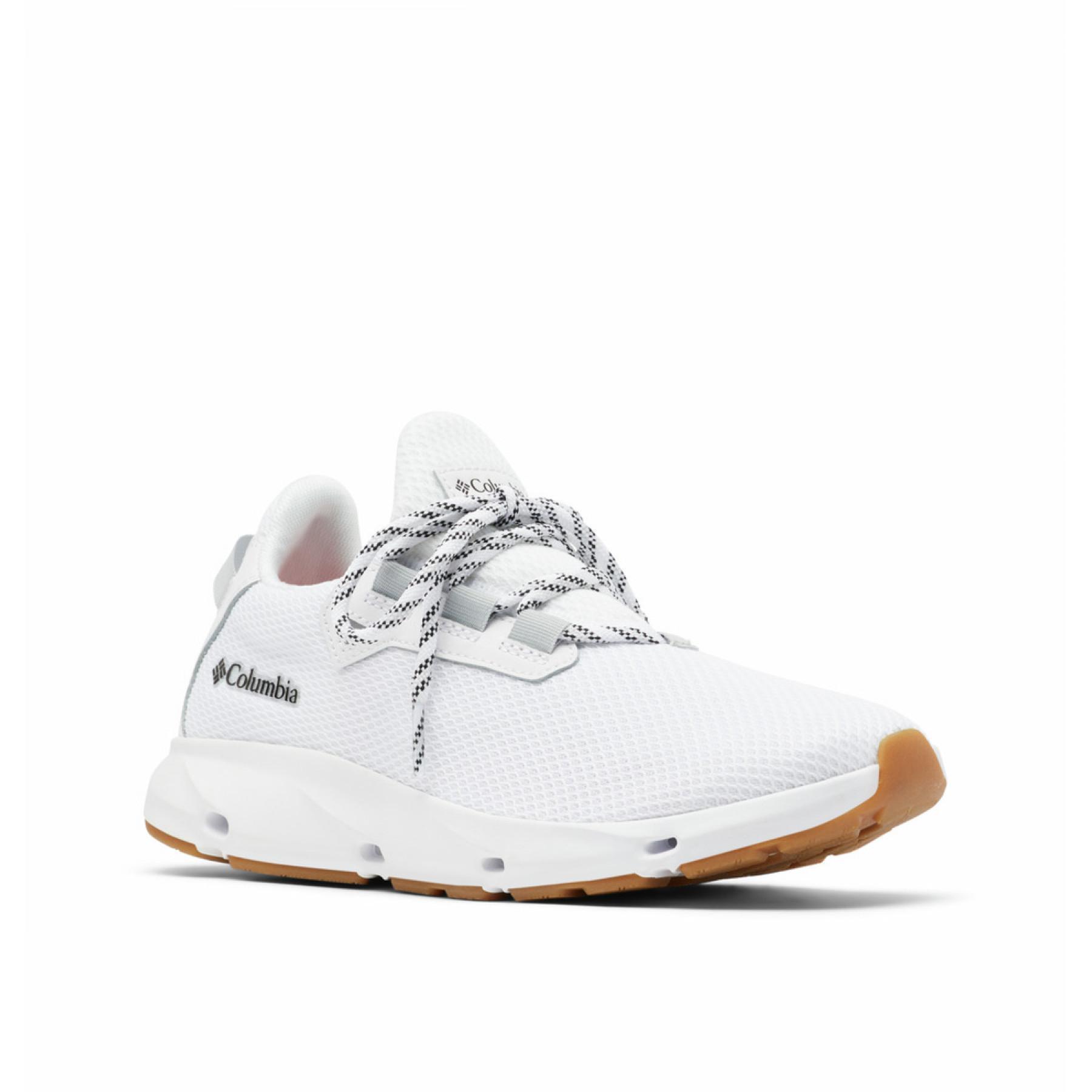 Columbia VENT AERO Women's Shoes