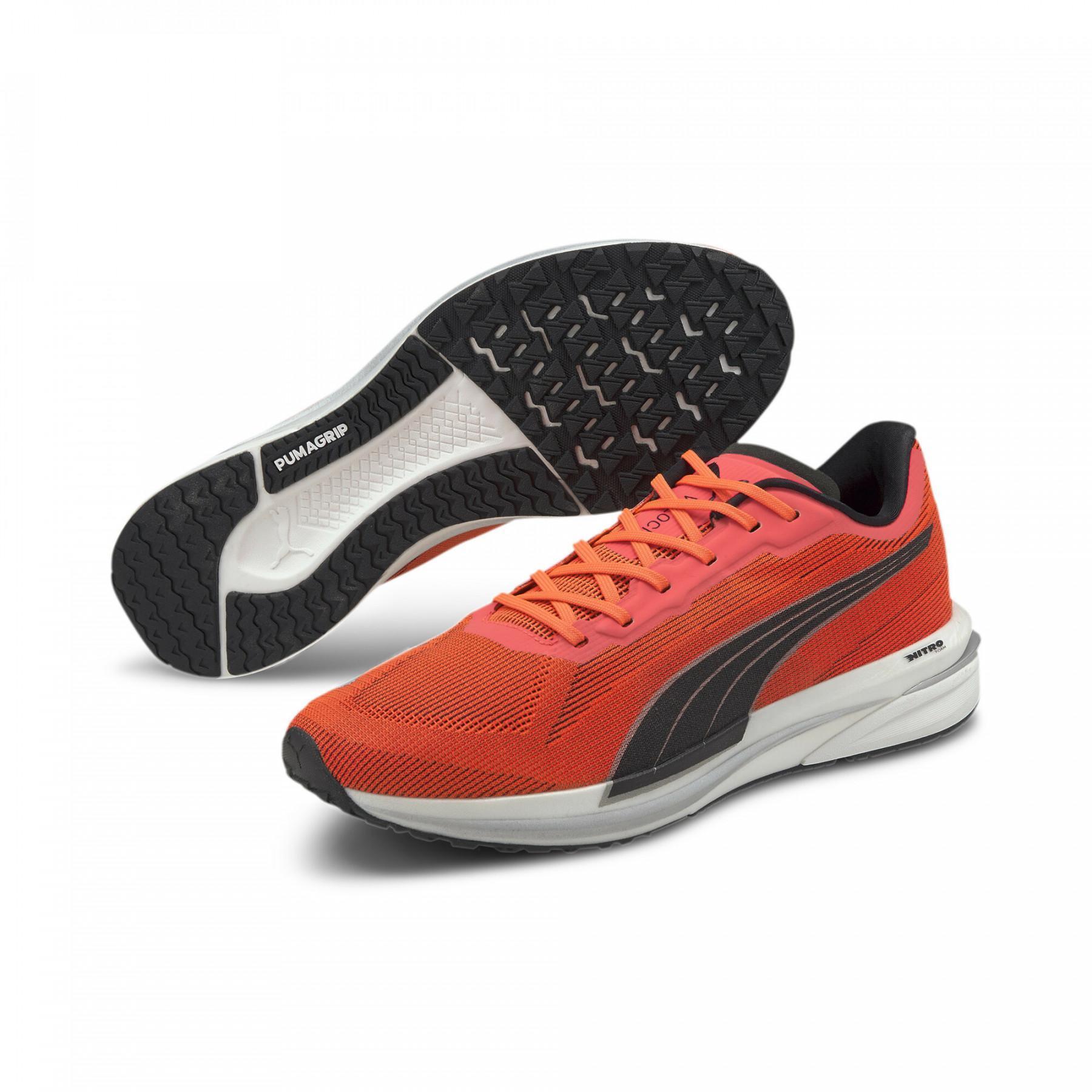Puma Shoes Velocity Nitro