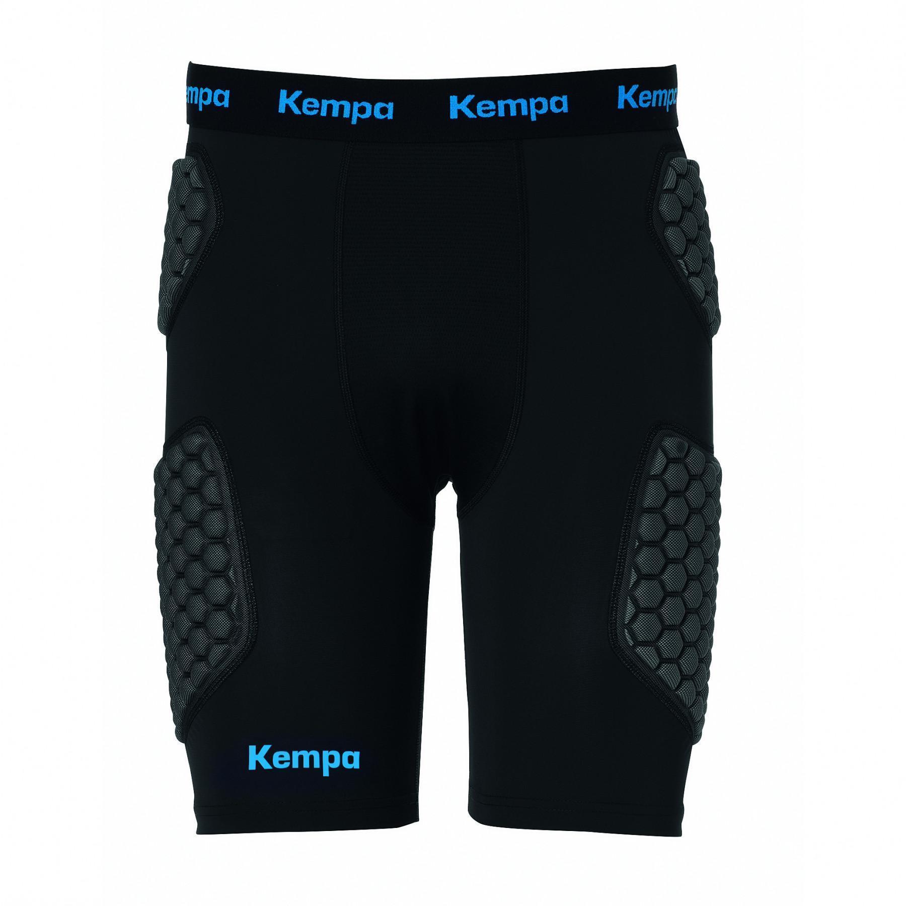 Protection Short Kempa