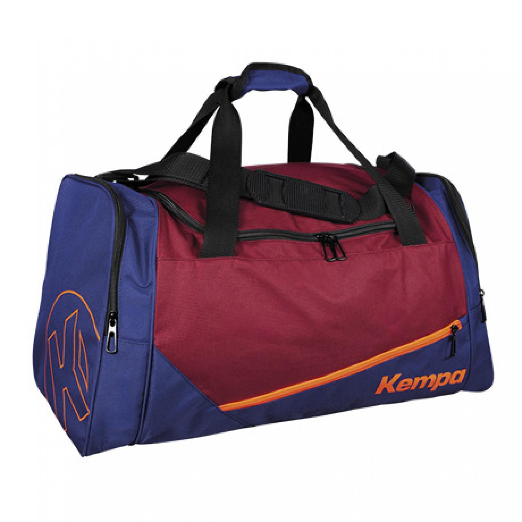 Bag Kempa Sports - S