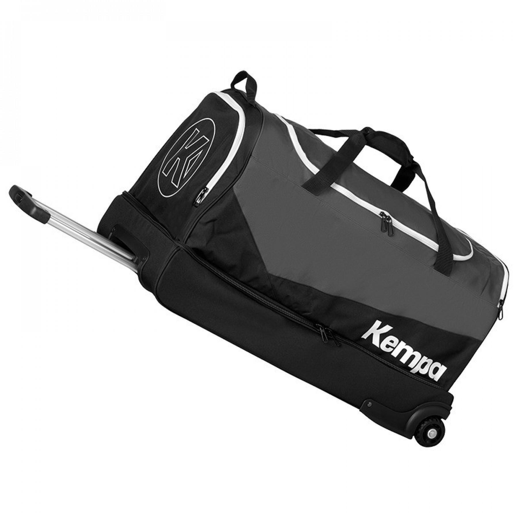 Trolley bag Kempa Xtra Large